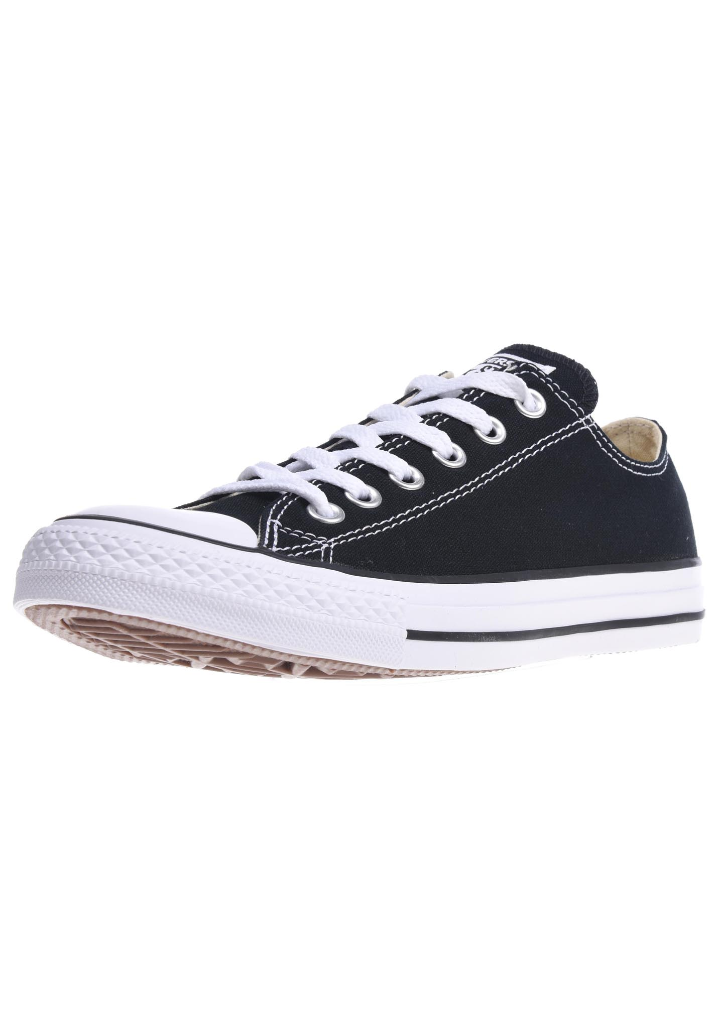 converse all star ox herren damen sneaker turnschuhe. Black Bedroom Furniture Sets. Home Design Ideas