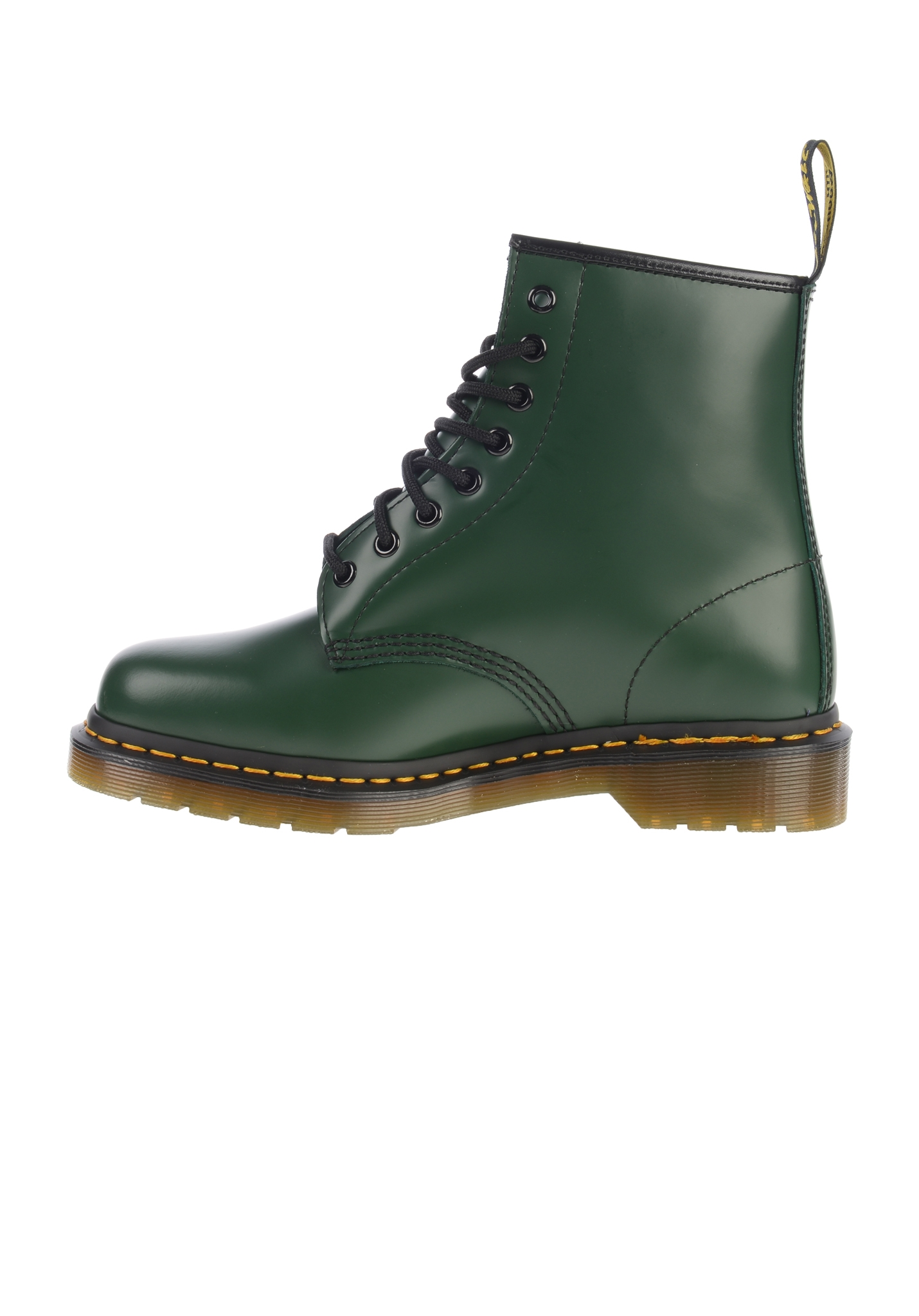 dr martens 1460 smooth 59 last herren damen stiefel ebay. Black Bedroom Furniture Sets. Home Design Ideas