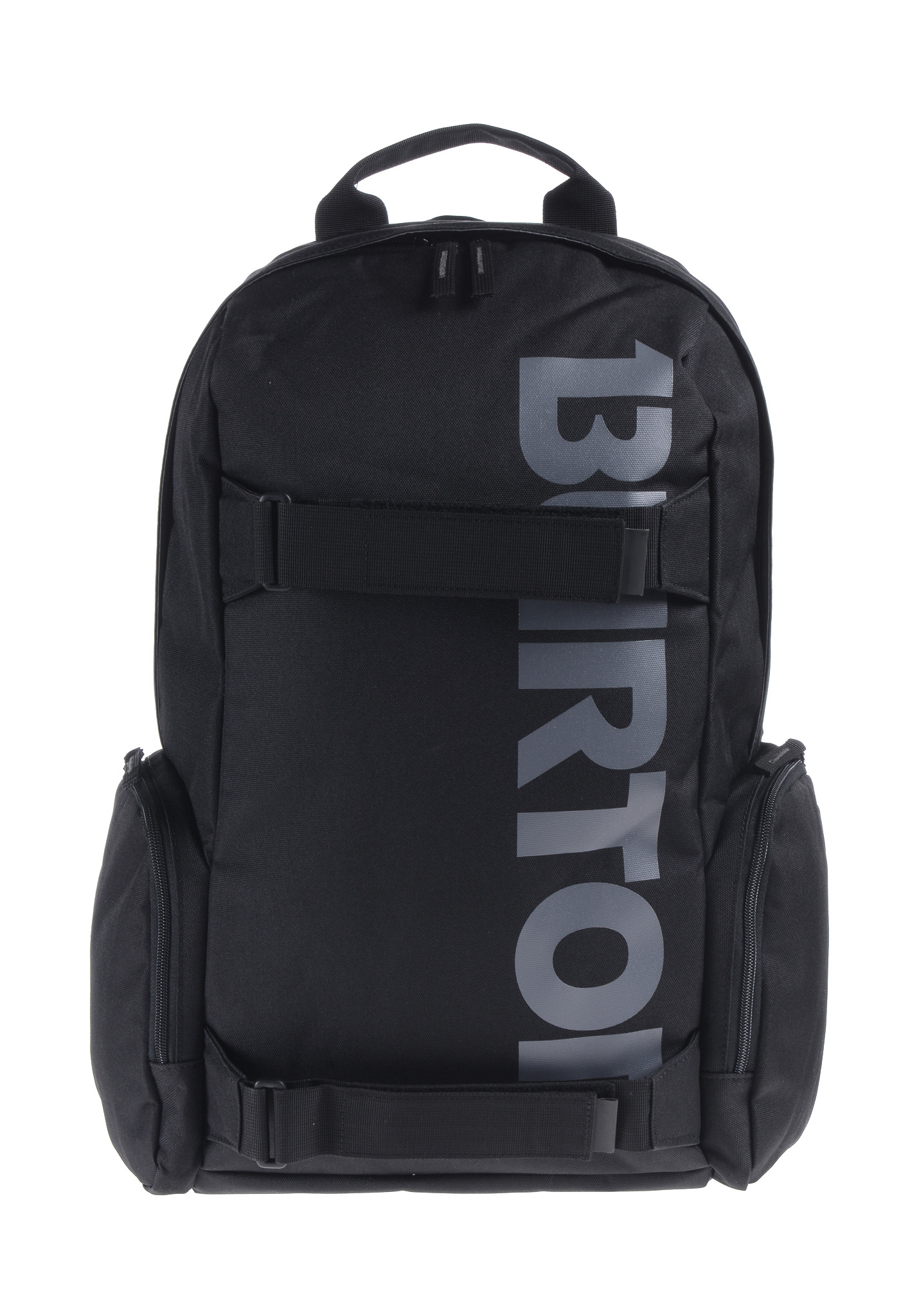 burton emphasis herren damen rucksack ebay. Black Bedroom Furniture Sets. Home Design Ideas