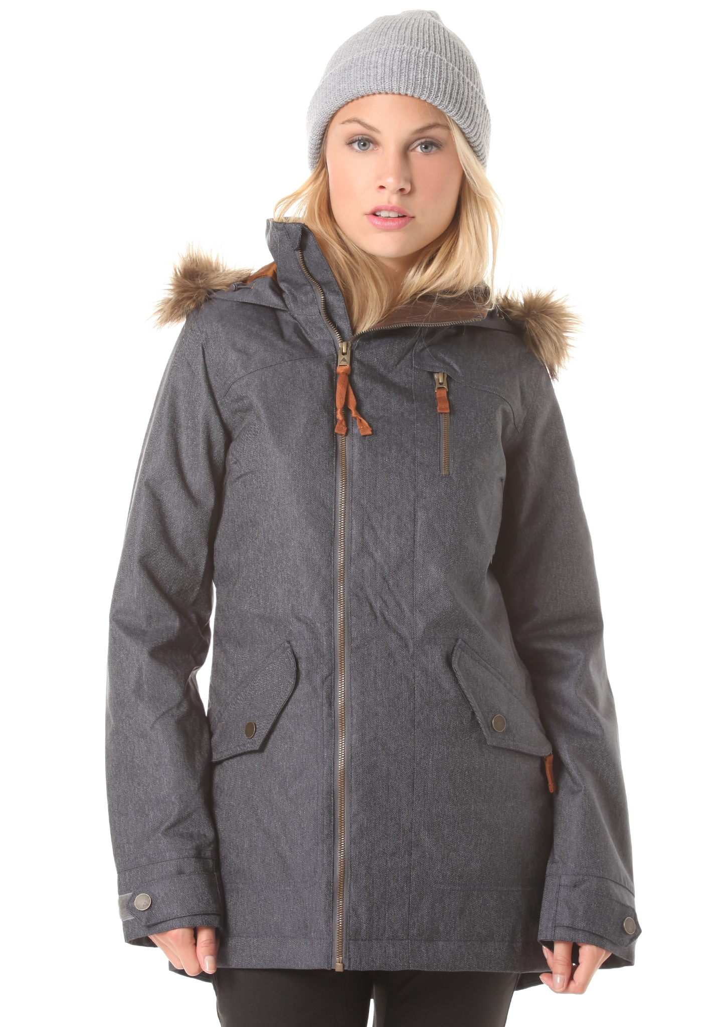 burton juliet damen snowboardjacke ebay. Black Bedroom Furniture Sets. Home Design Ideas
