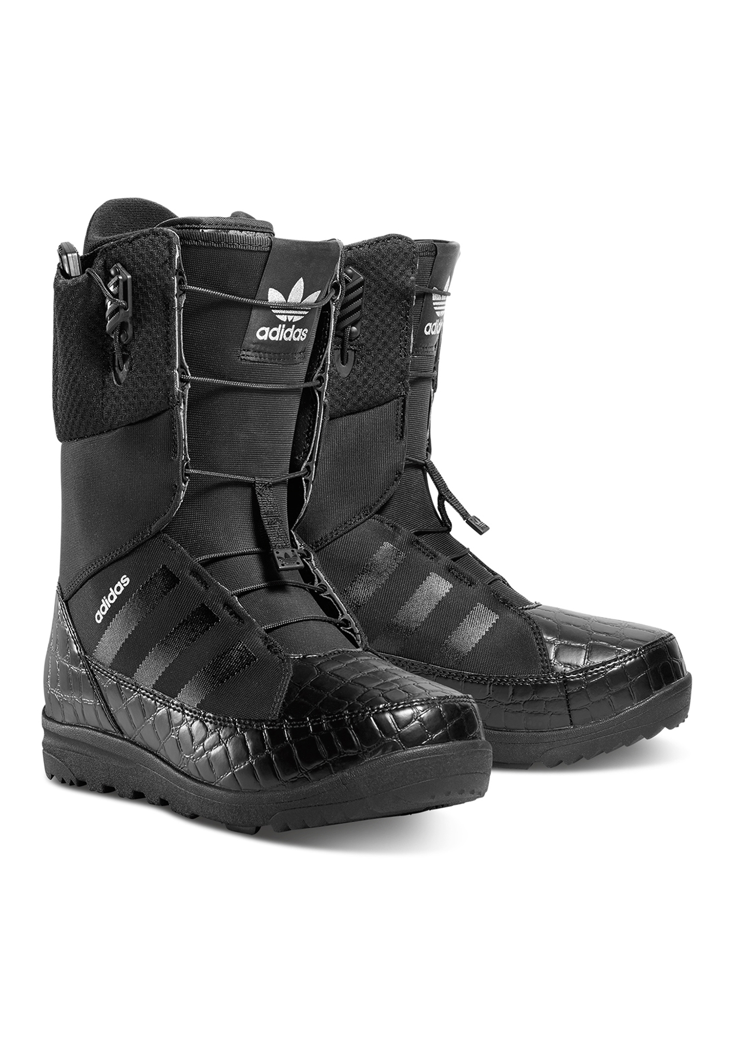 adidas snowboarding mika lumi damen snowboard boots snow schuhe stiefel ebay. Black Bedroom Furniture Sets. Home Design Ideas