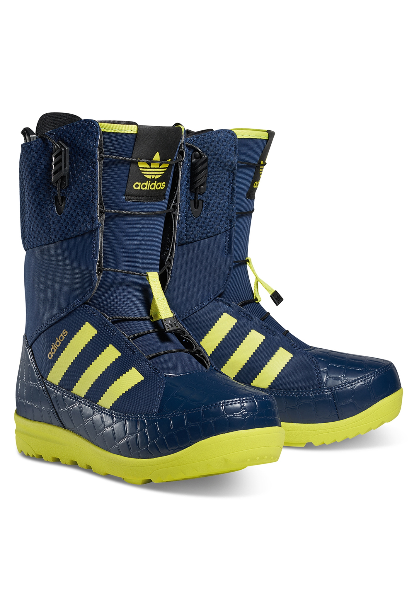 adidas mika lumi damen snowboard boots snow schuhe stiefel ebay. Black Bedroom Furniture Sets. Home Design Ideas