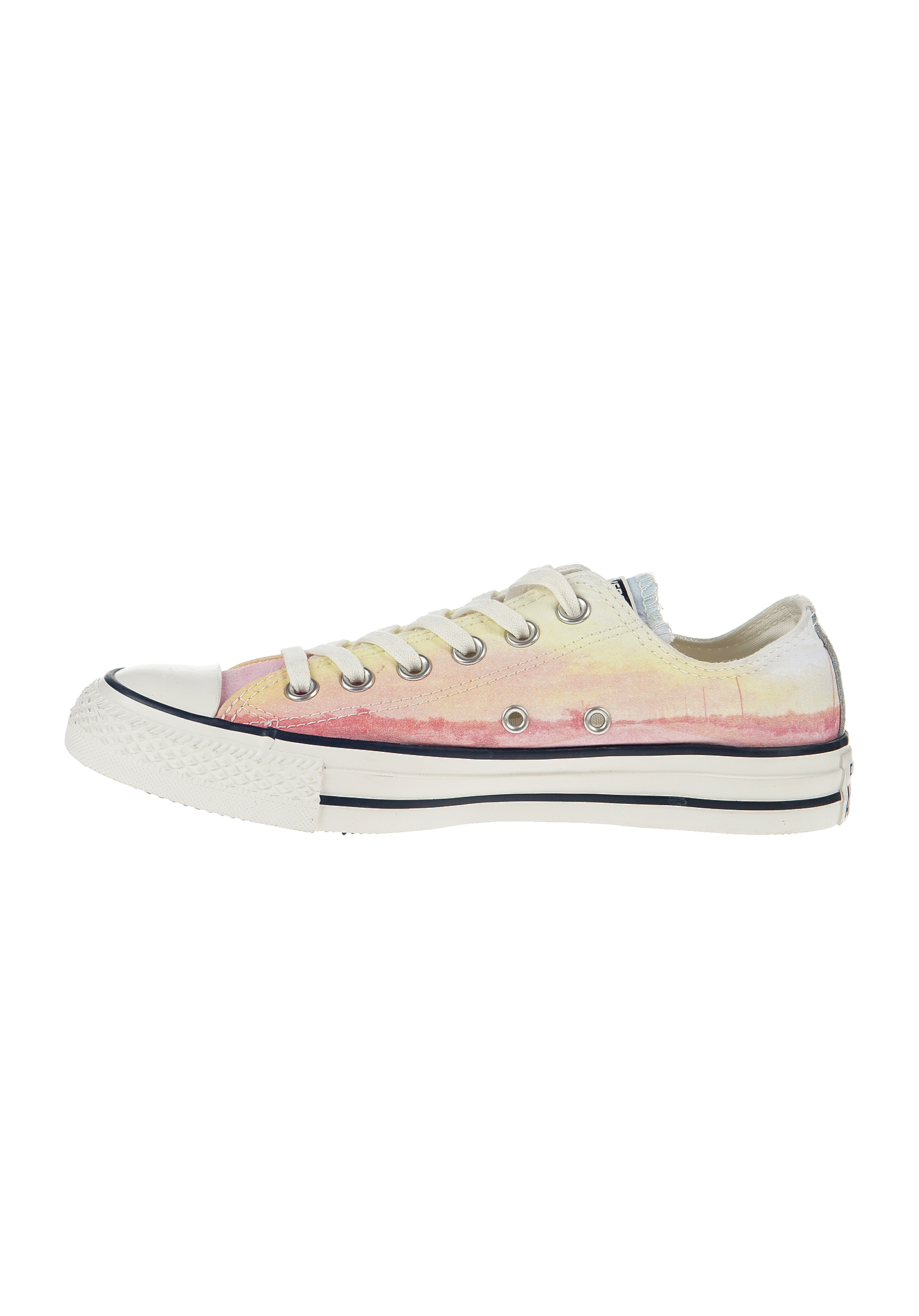 converse chuck taylor all star ox damen sneaker turnschuhe freizeit schuhe ebay. Black Bedroom Furniture Sets. Home Design Ideas