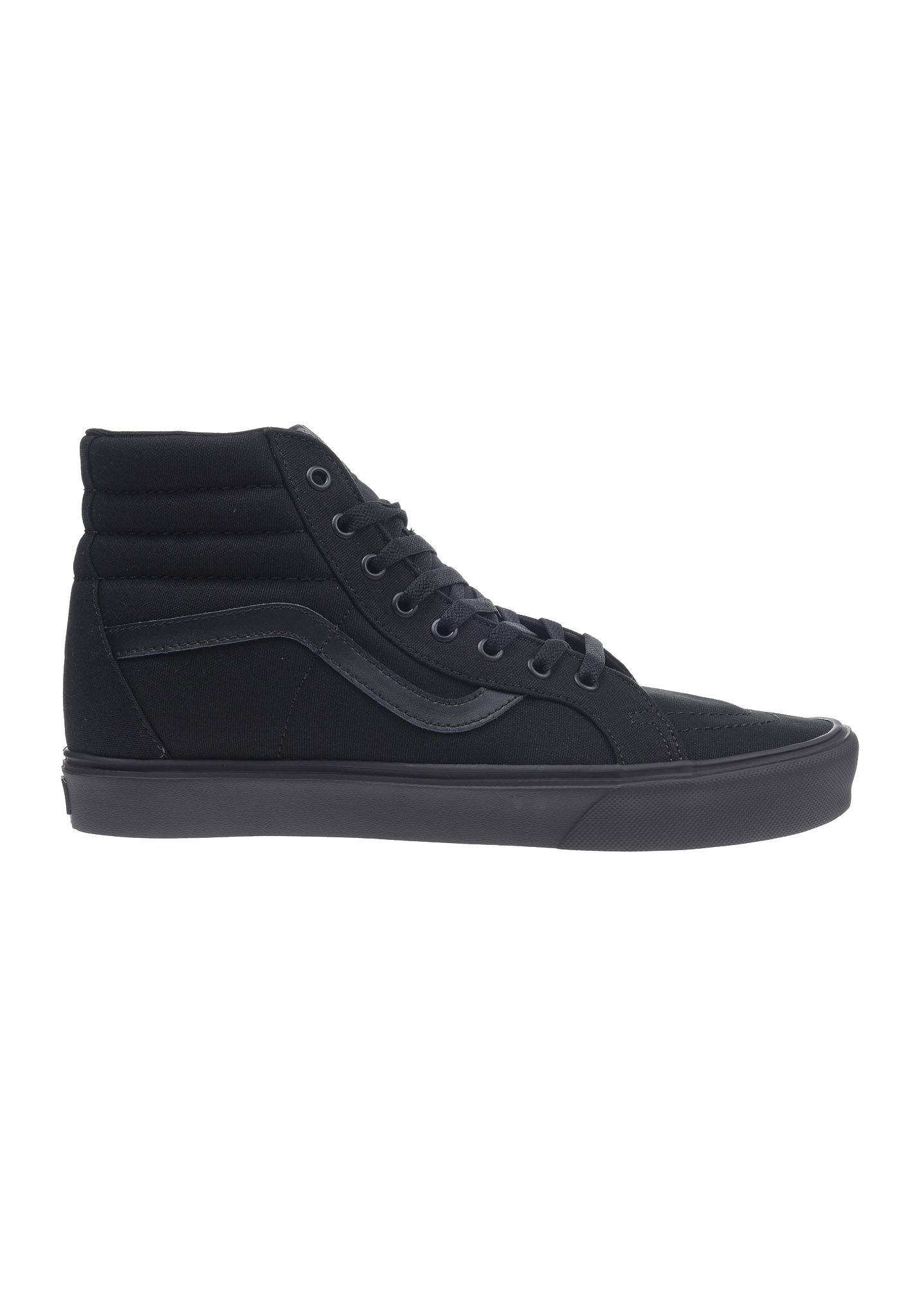 vans sk8 hi lite herren damen sneaker turnschuhe. Black Bedroom Furniture Sets. Home Design Ideas