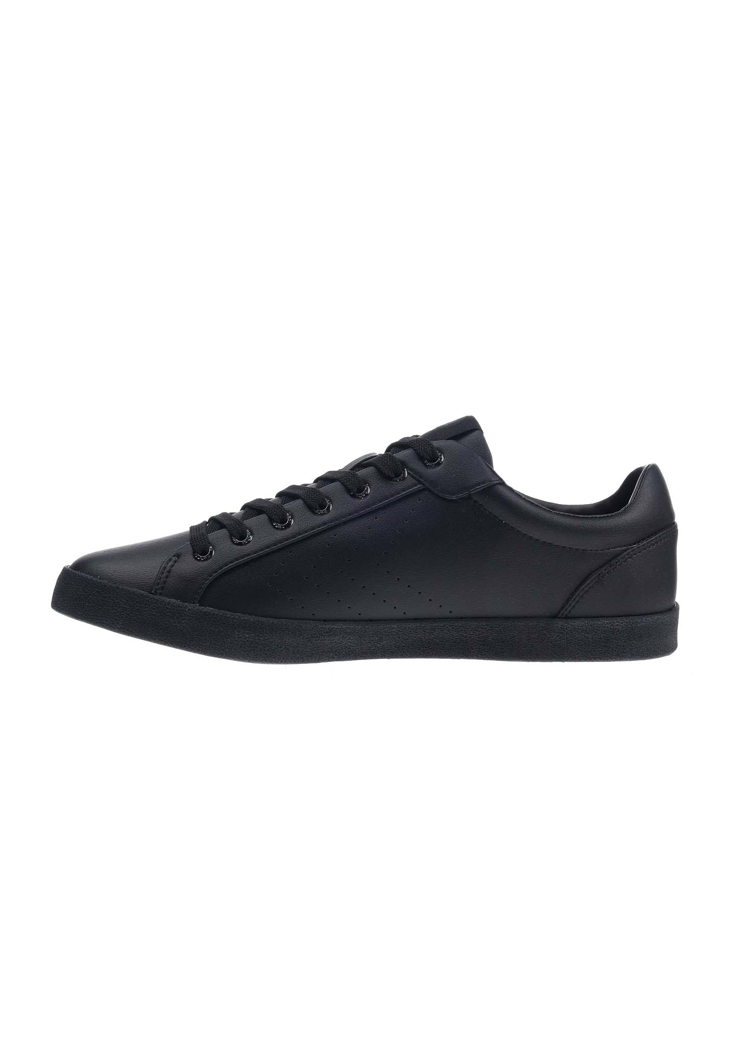 hummel deuce court tonal herren damen sneaker turnschuhe freizeit schuhe. Black Bedroom Furniture Sets. Home Design Ideas