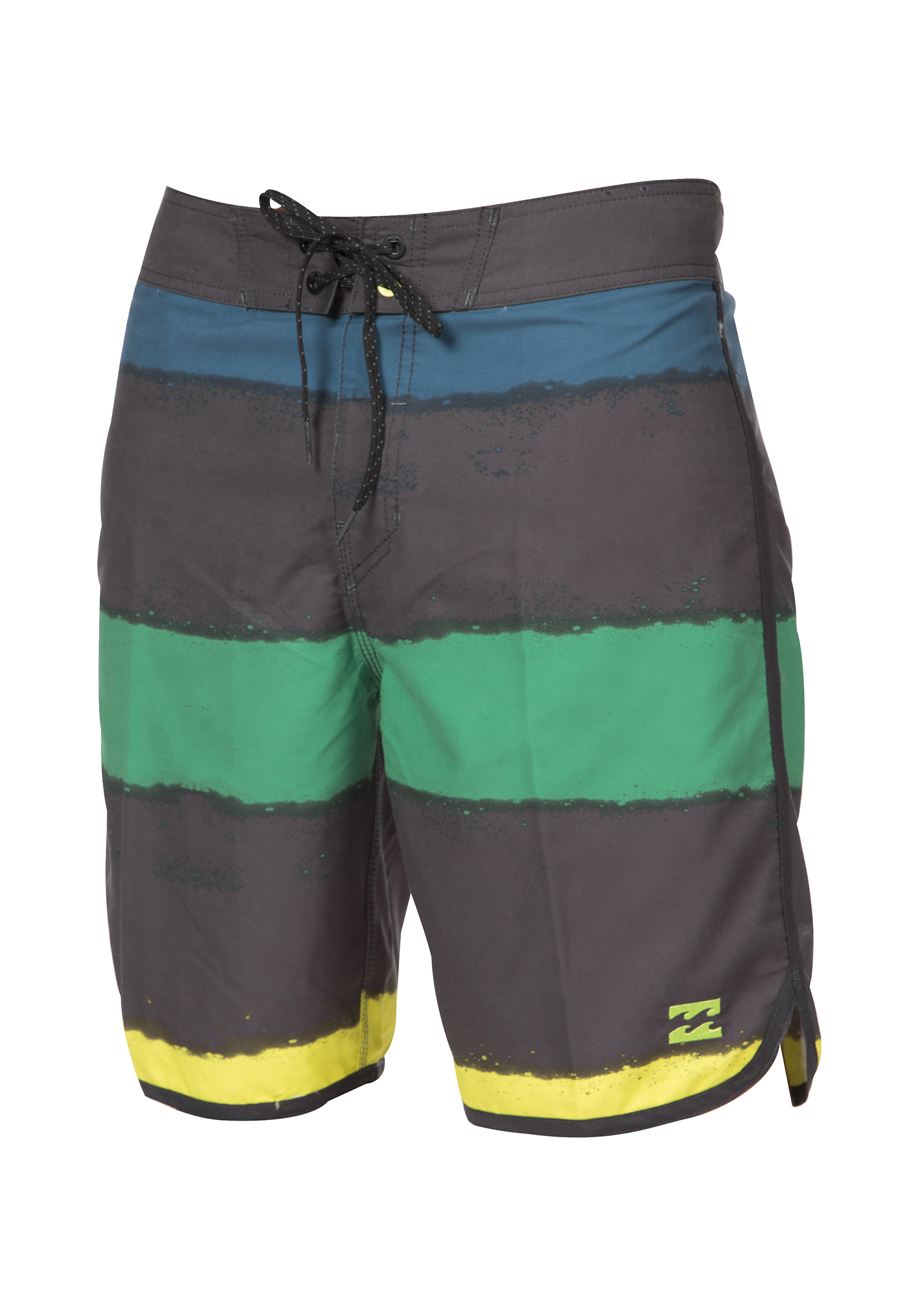 billabong habit vice 19 herren boardshorts hose ebay. Black Bedroom Furniture Sets. Home Design Ideas