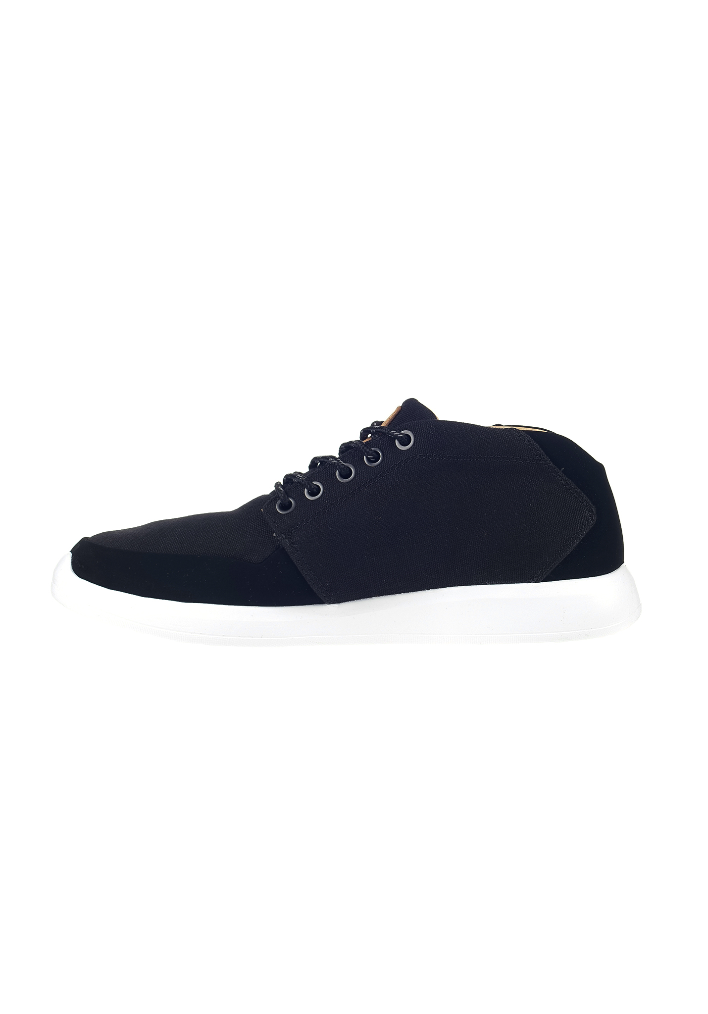 K1X Meet The Parents Herren Lightweight Herren Parents Damen Sneaker Turnschuhe Freizeit fc4d8f