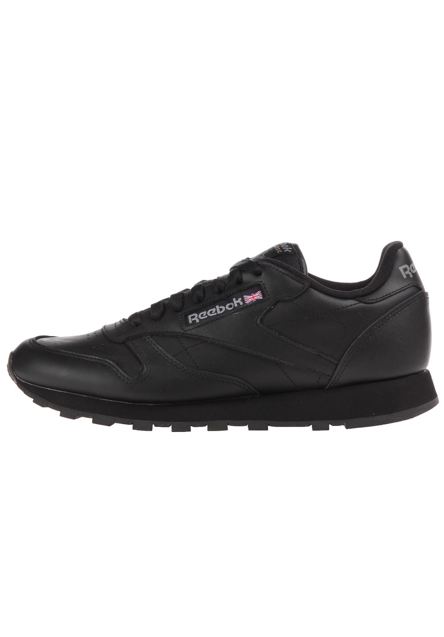 reebok classic lthr herren sneaker turnschuhe freizeit schuhe sneakers ebay. Black Bedroom Furniture Sets. Home Design Ideas