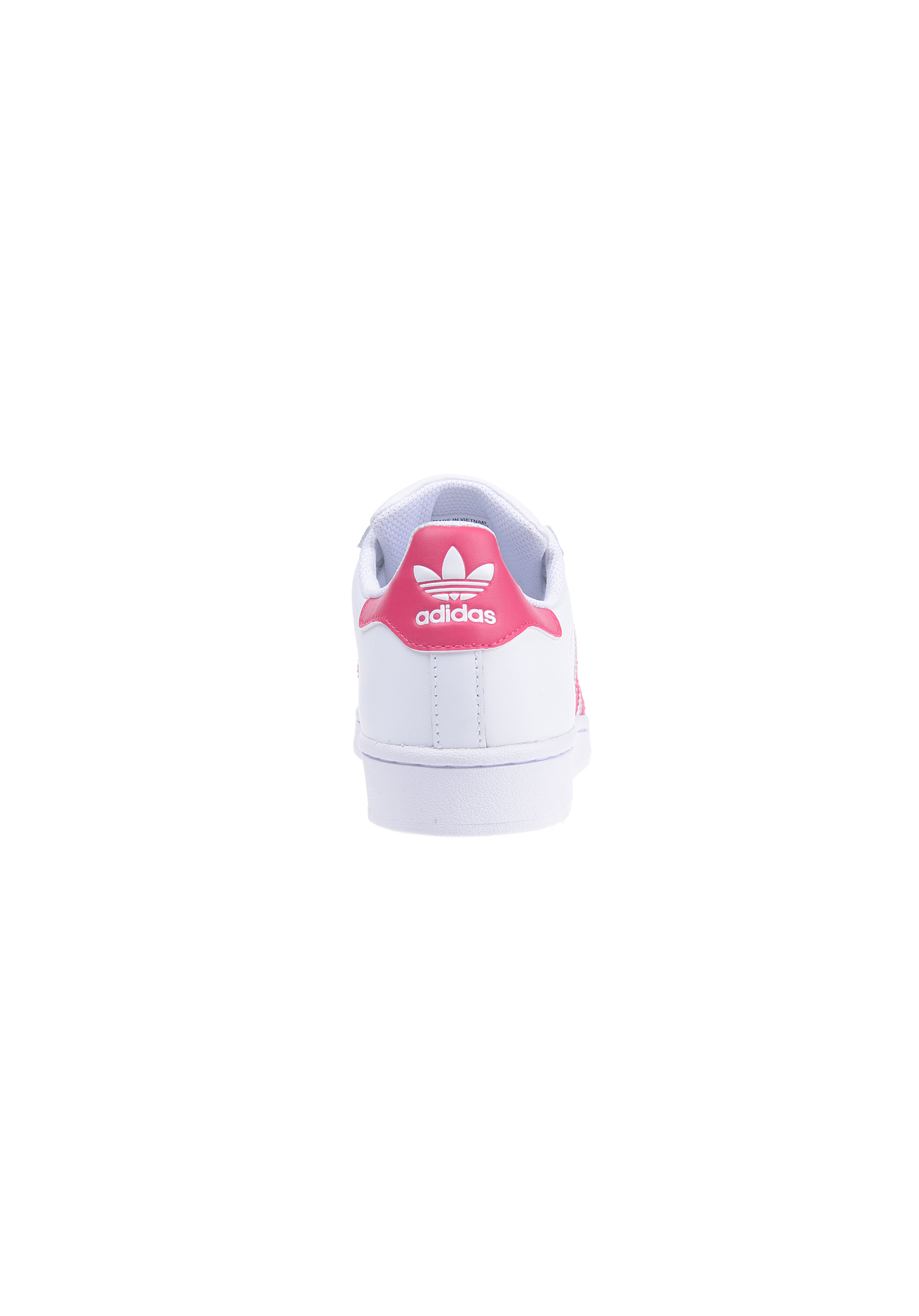 adidas schuhe superstar kinder