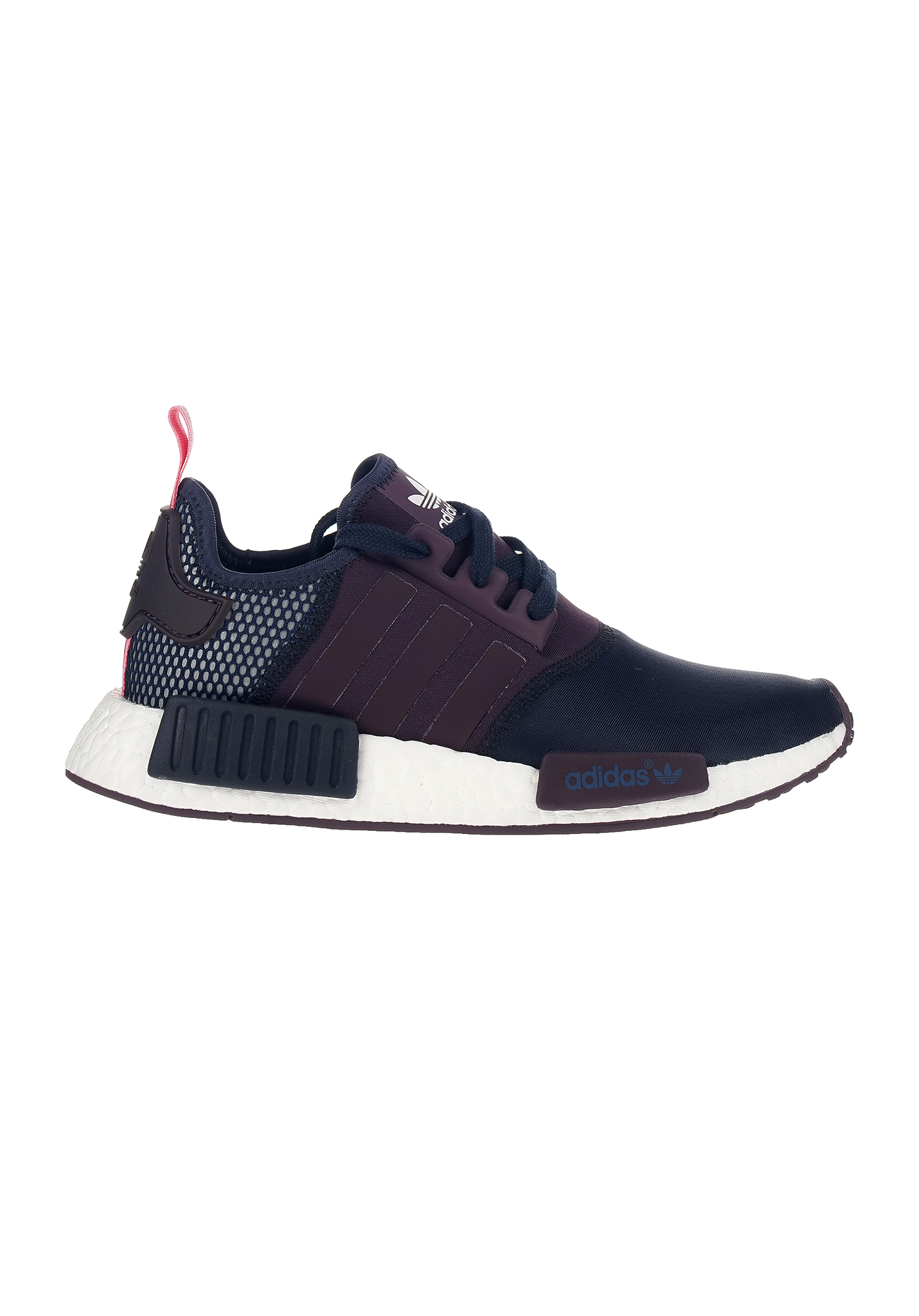 neu adidas nmd r1 damen sneaker turnschuhe freizeit schuhe. Black Bedroom Furniture Sets. Home Design Ideas
