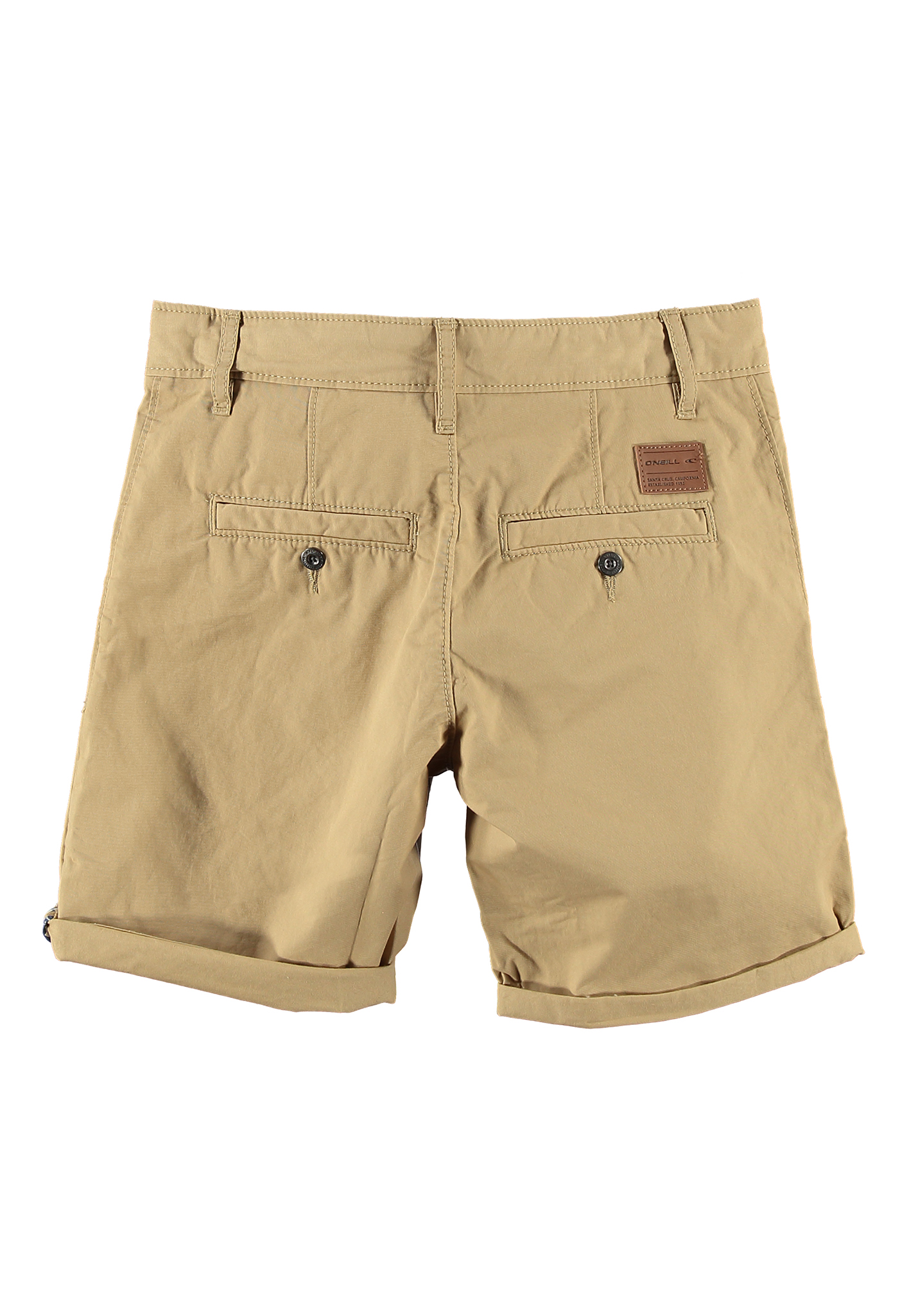 ONEILL-Friday-Night-Kinder-Shorts