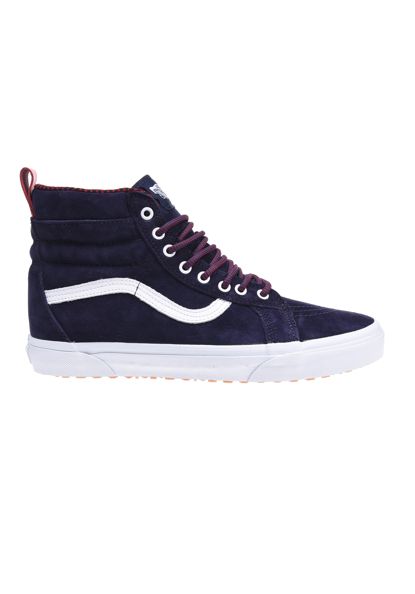 vans sk8 hi mte herren damen sneaker turnschuhe freizeit. Black Bedroom Furniture Sets. Home Design Ideas