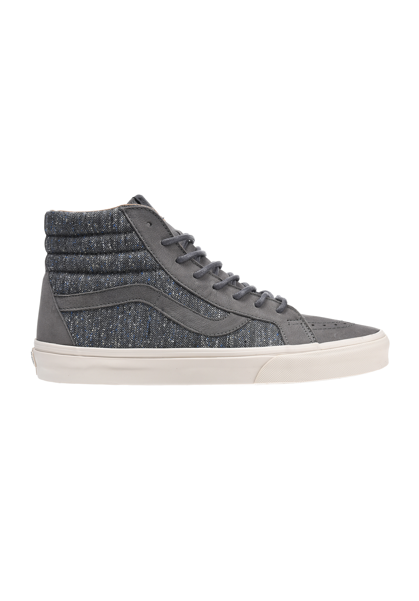 vans sk8 hi reissue dx herren damen sneaker turnschuhe. Black Bedroom Furniture Sets. Home Design Ideas