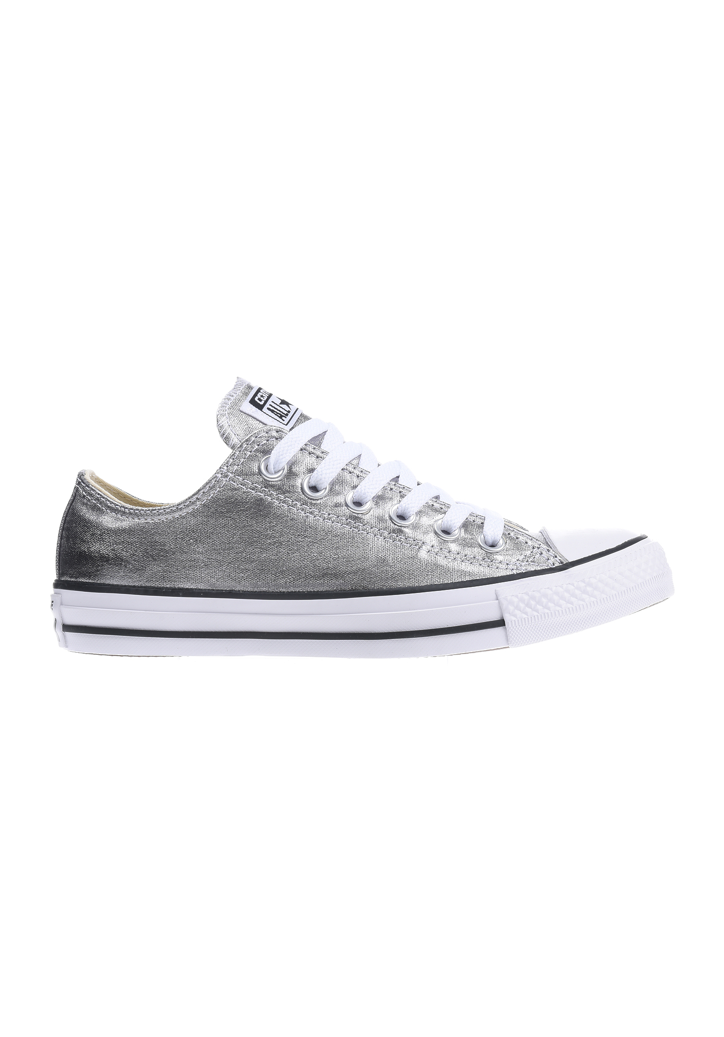 converse chuck taylor all star ox damen sneaker turnschuhe. Black Bedroom Furniture Sets. Home Design Ideas