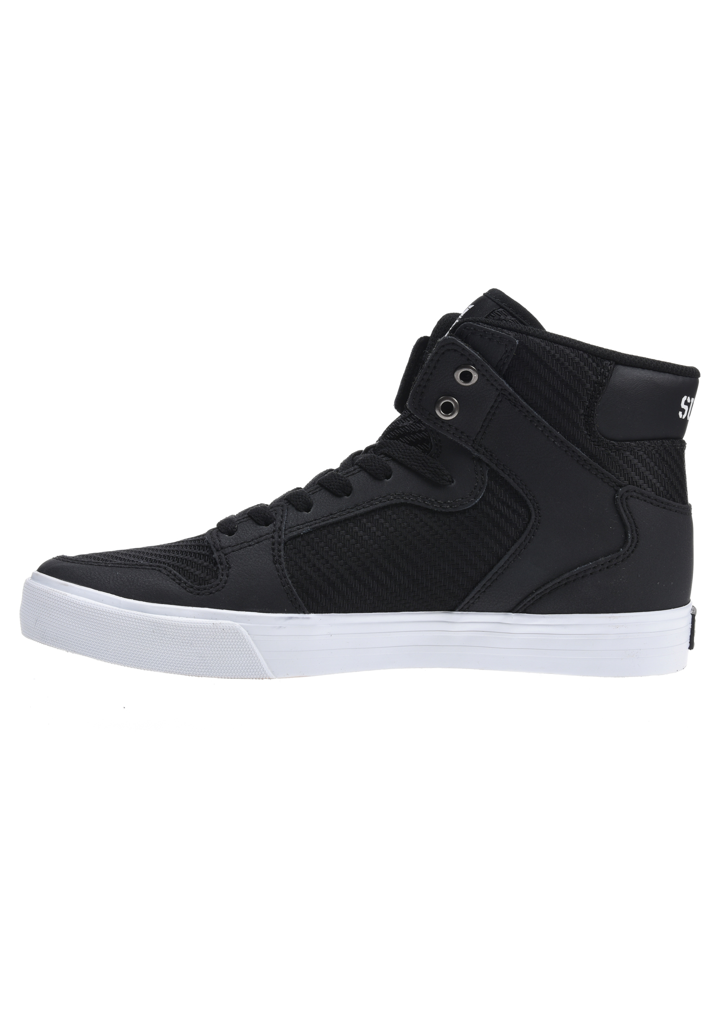 supra vaider herren sneaker turnschuhe freizeit schuhe sneakers ebay. Black Bedroom Furniture Sets. Home Design Ideas