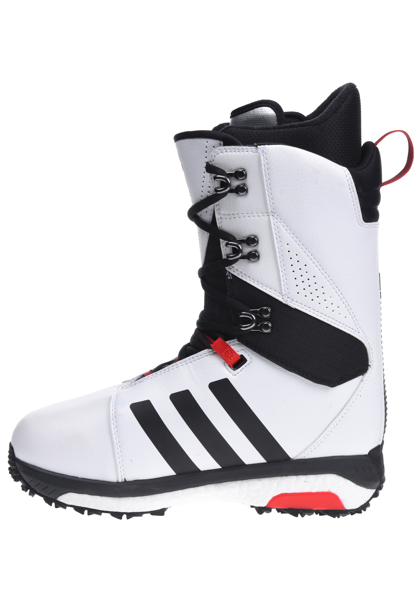on sale 20a20 ac291 Adidas-Snowboarding-Tactical-ADV-Herren-Snowboard-Boots-Snow-