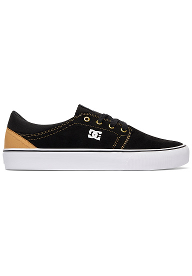 vente avec mastercard fiable Sd Trase Dc - Chaussures Hommes - Noir Nice iwNSPI