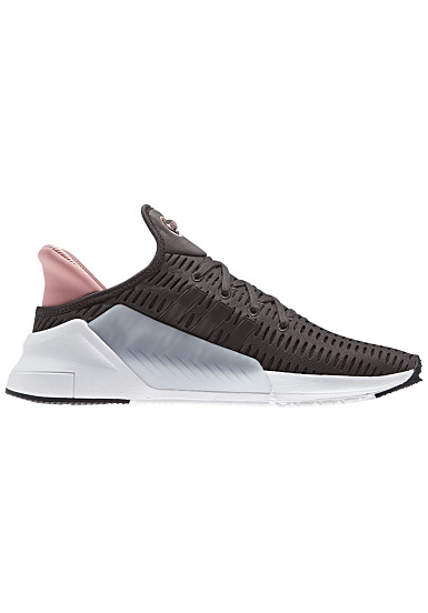 Adidas Climacool - Chaussures Femmes - Marron