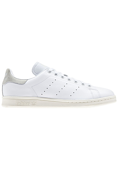 Adidas Stan Smith Chaussures Blanches