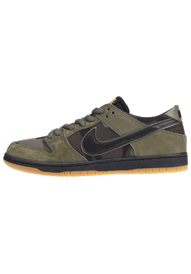vente wiki sortie 2014 unisexe Nike Dunk Zoom Low Sb Pro - Chaussures Pour Les Hommes - Camouflage AwBZY2a