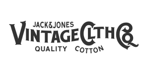 Jack & Jones Vintage Clothing