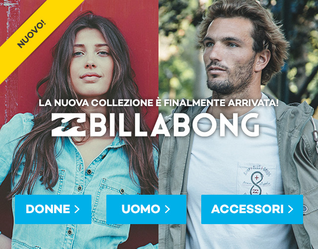 Billabong