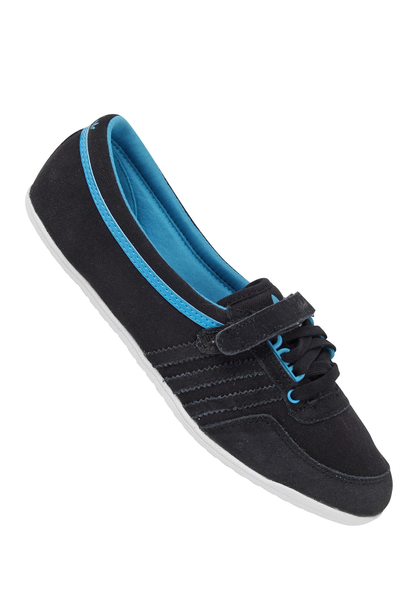 Of Adidas Basket Ballerine Images Calto At Pxprzwpq Cane Femme 5UwXqxBt