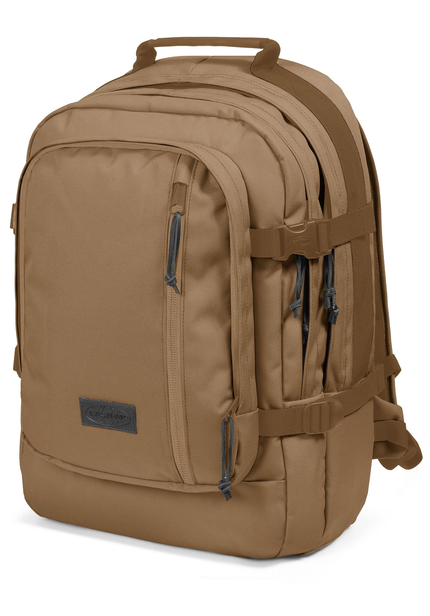 Dos Volker Sports À Eastpak Planet Marron Wzpfqc Sac wBIHaa