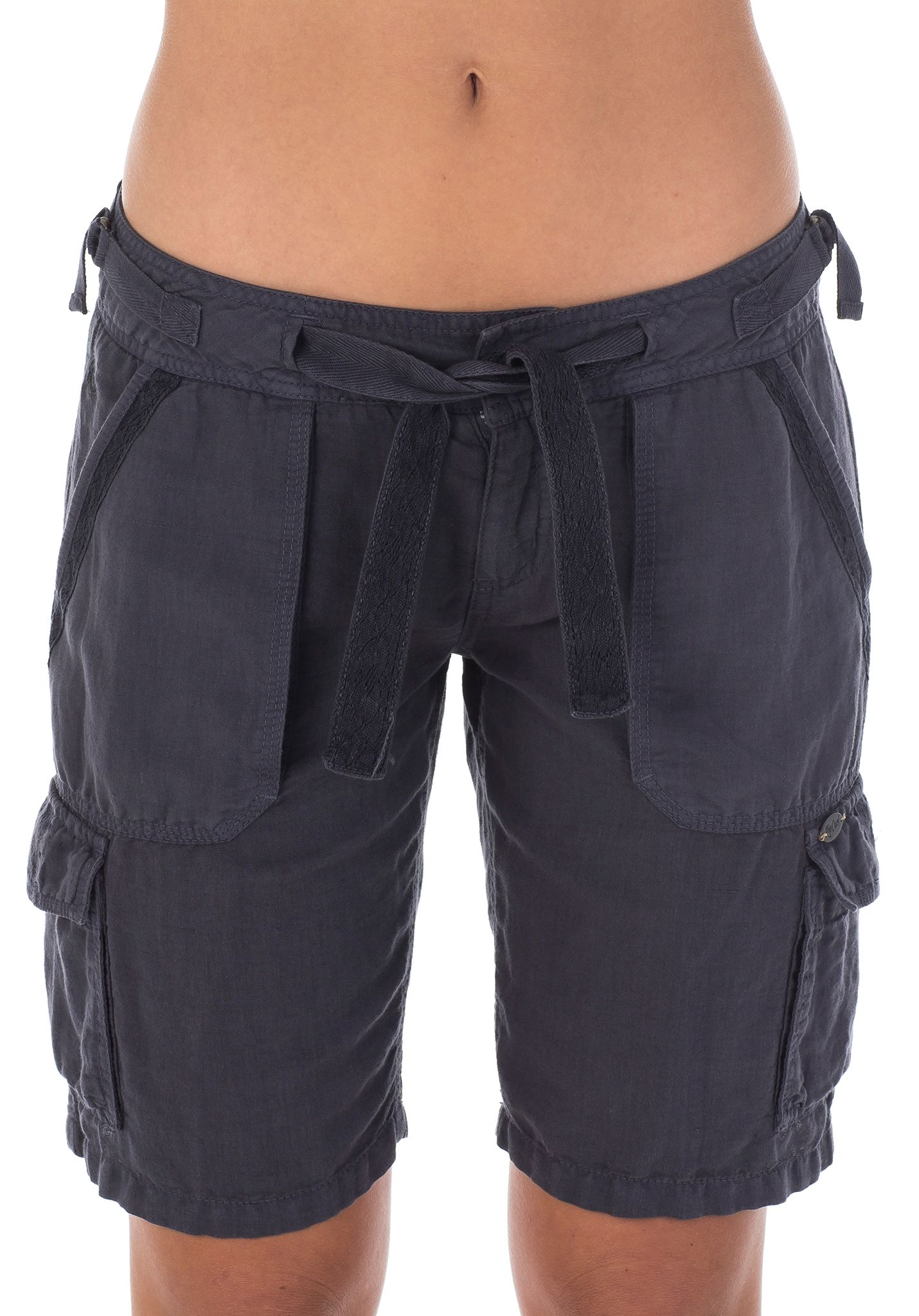 Womens Dean Shorts Rip Curl Genuine Cheap Price Free Shipping Pre Order Free Shipping Footlocker Pictures Outlet Footaction Free Shipping Nicekicks wSISCXxK
