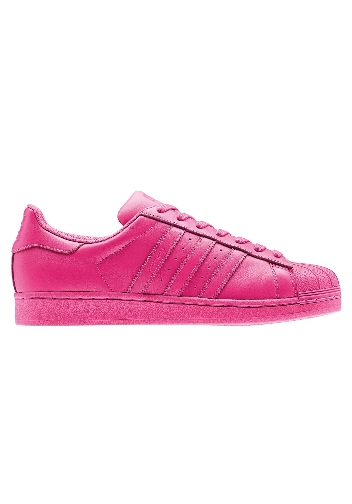 check out a5637 0db80 Sports Supercolor Baskets Planet Rose Superstar Adidas x5wOq