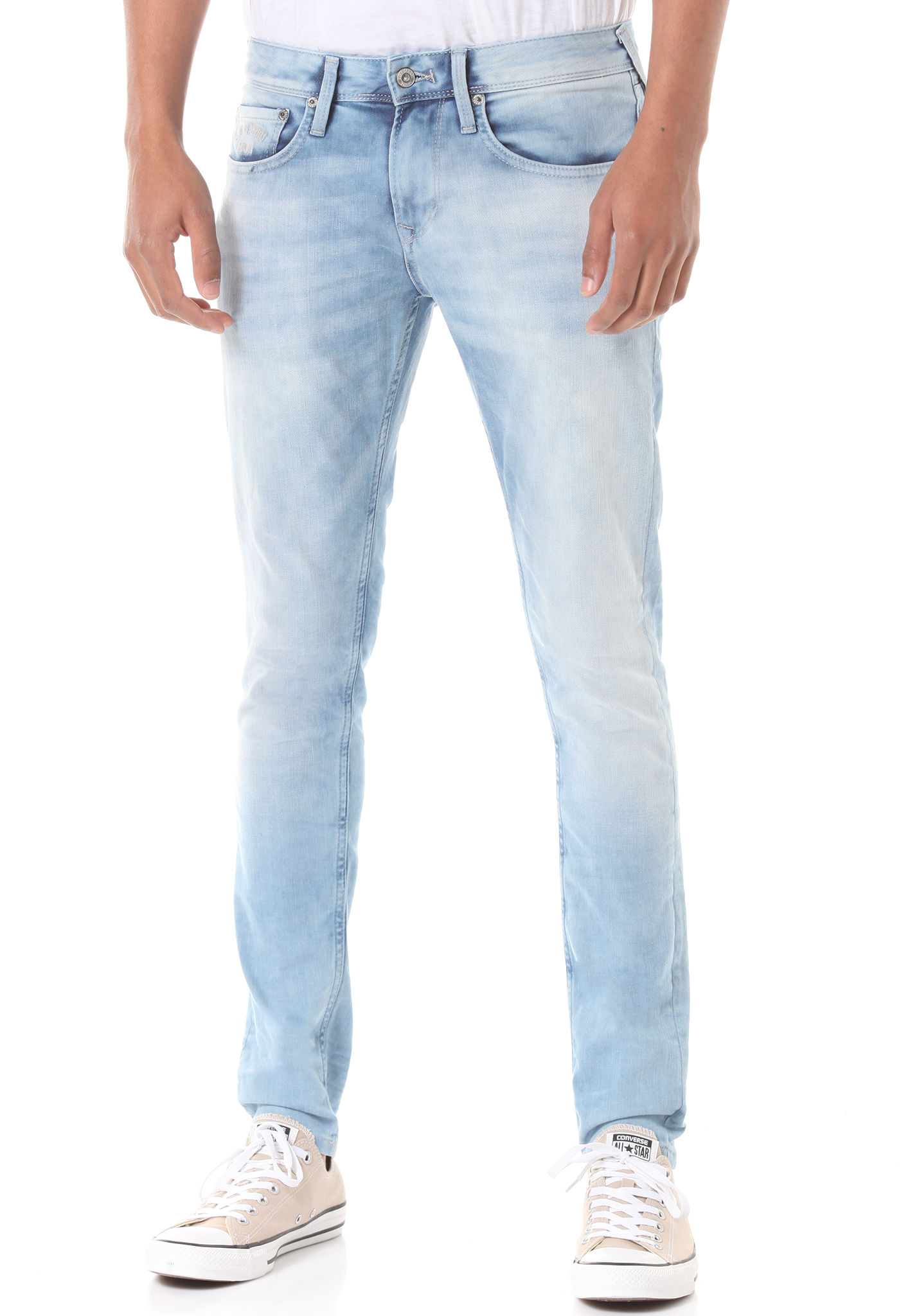 Homme pepe Finsbury Finsbury Homme Jeans Pepe pepe 1Juc3lTFK
