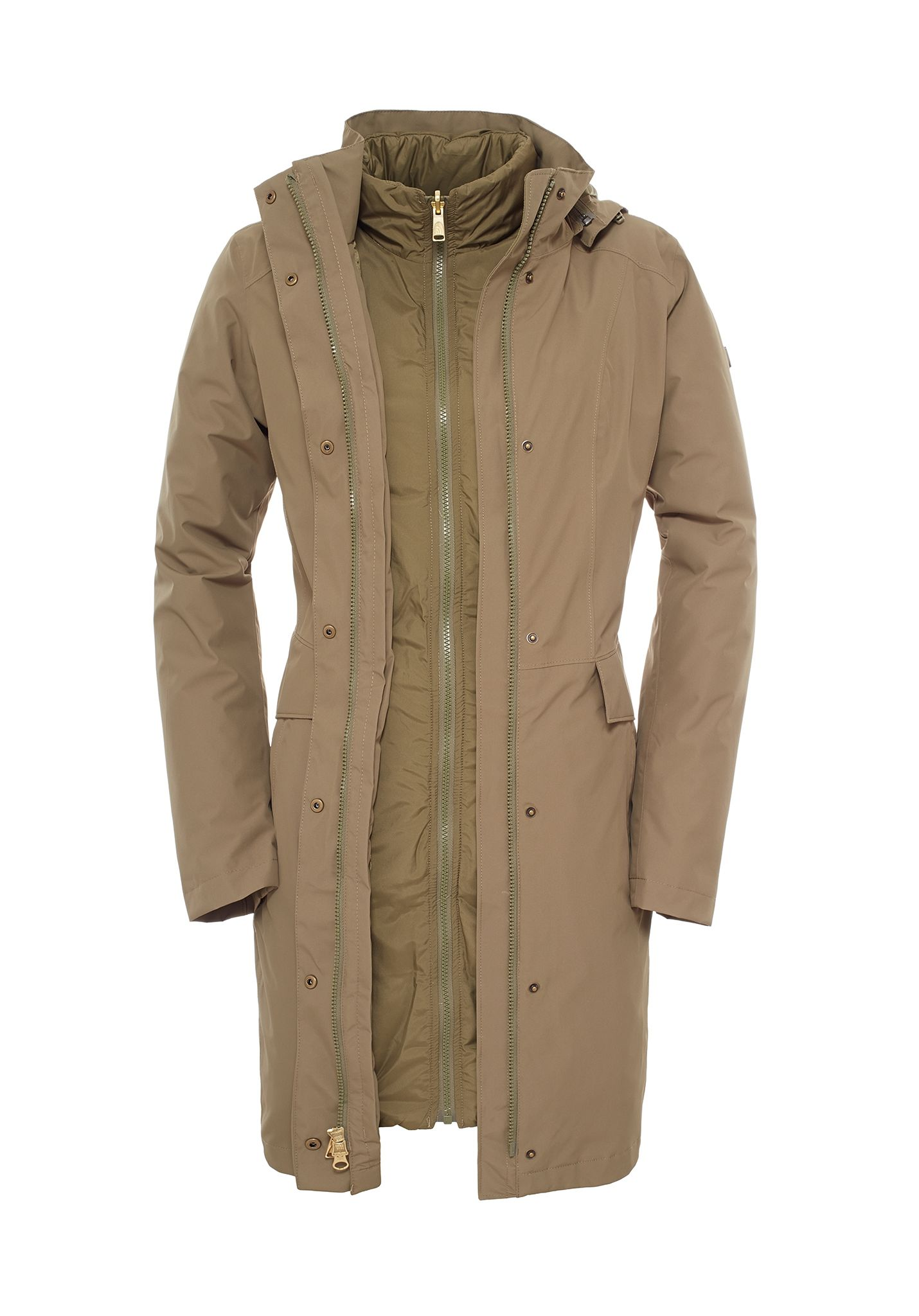 ee3e5e2350e3ca the-north-face-suzanne-triclimate-outdoor-jas-vrouwen-beige.jpg