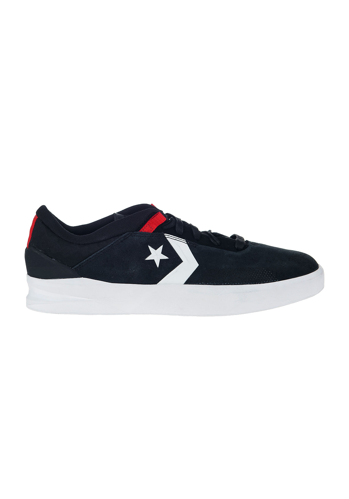 5281150a164c Metric Converse Ox Men For Planet Sneakers Black Cons Sports Cls q55Zwx4A