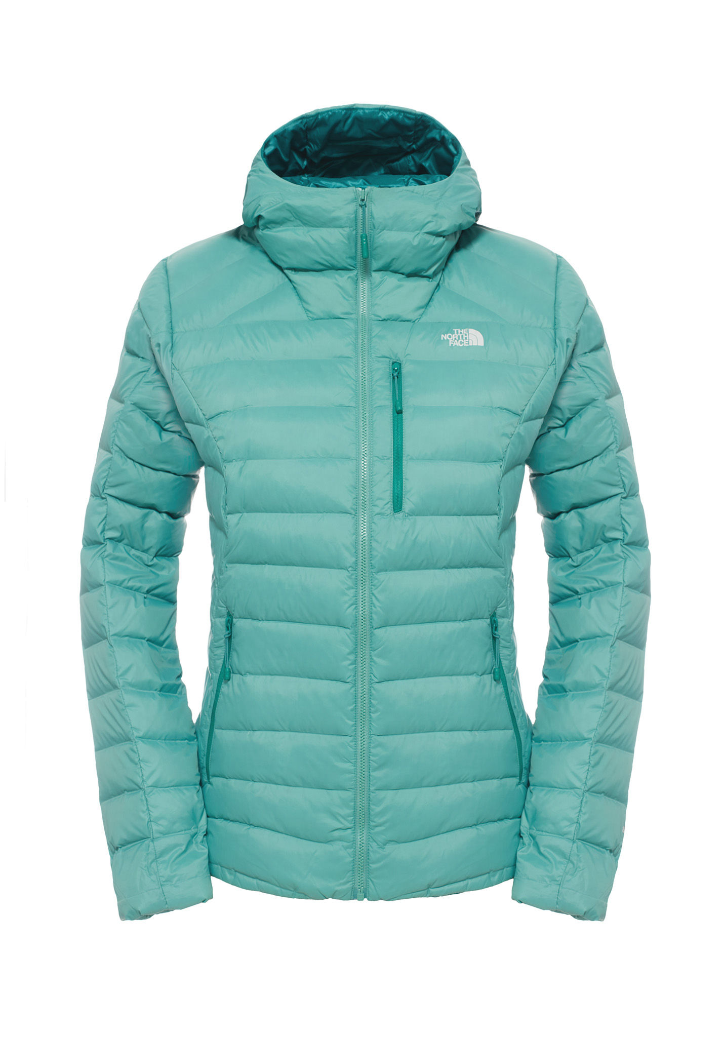 Dames North Face North Face Dames Jassen North Jassen Dames Face ZqgUF6xw