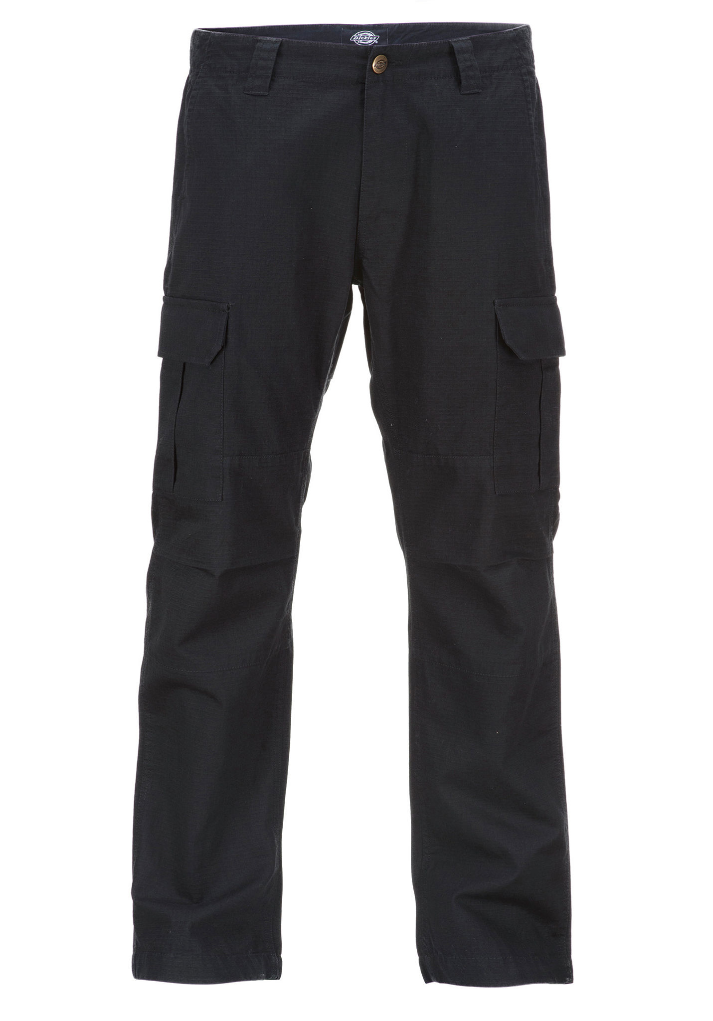Official Site For Sale Mens Edwardsport Trousers Dickies 100% Authentic For Sale KpHOuR