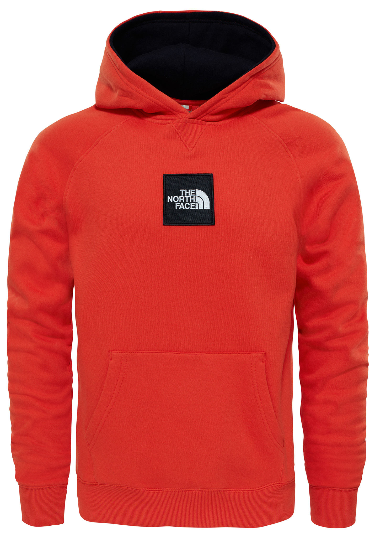 fc54e09143 the-north-face-fine-sweat-a-capuche-hommes-oranges.jpg