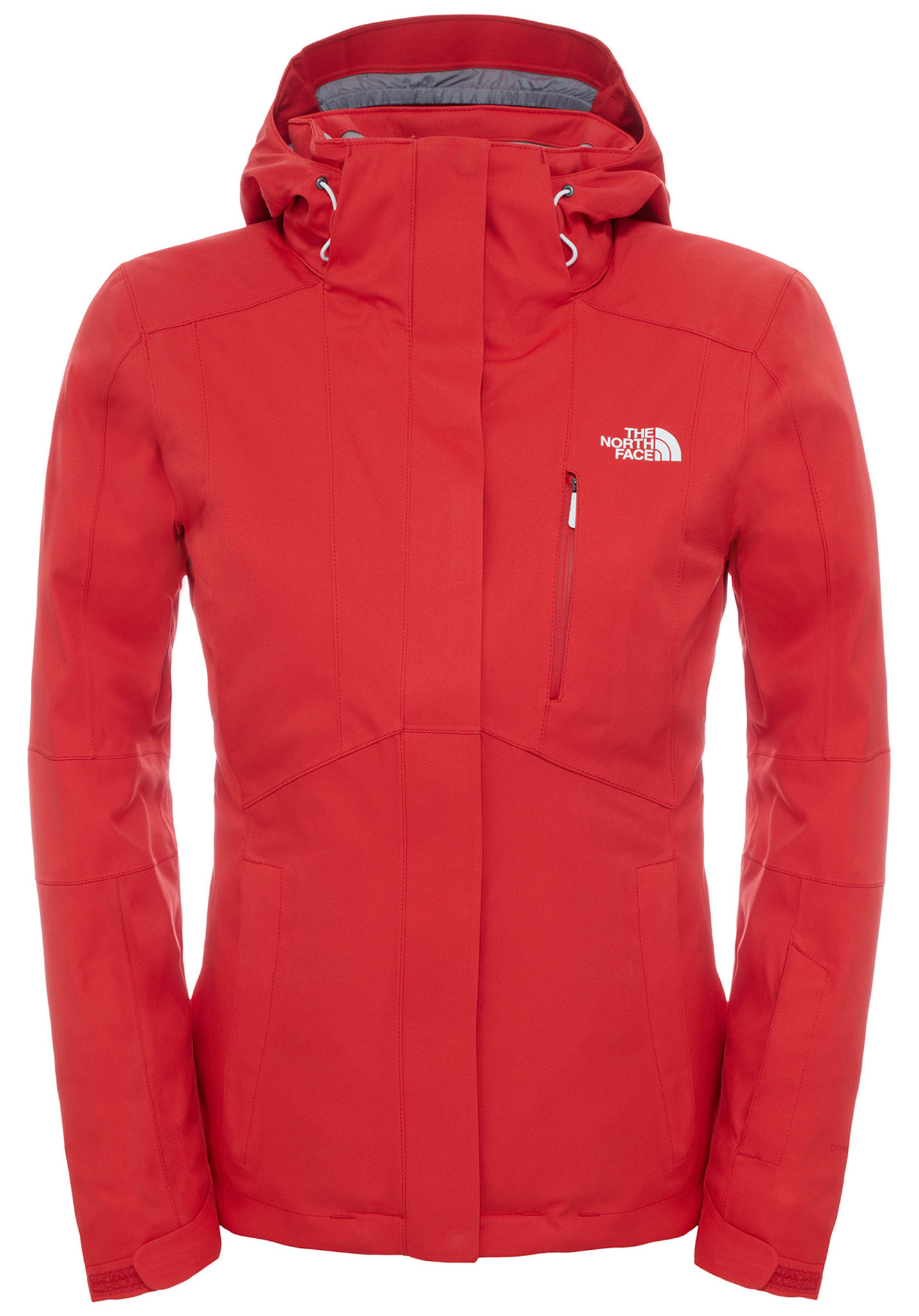 Sports Face The Rood Ravina Dames Jas Voor North Outdoor Planet pqqwz7
