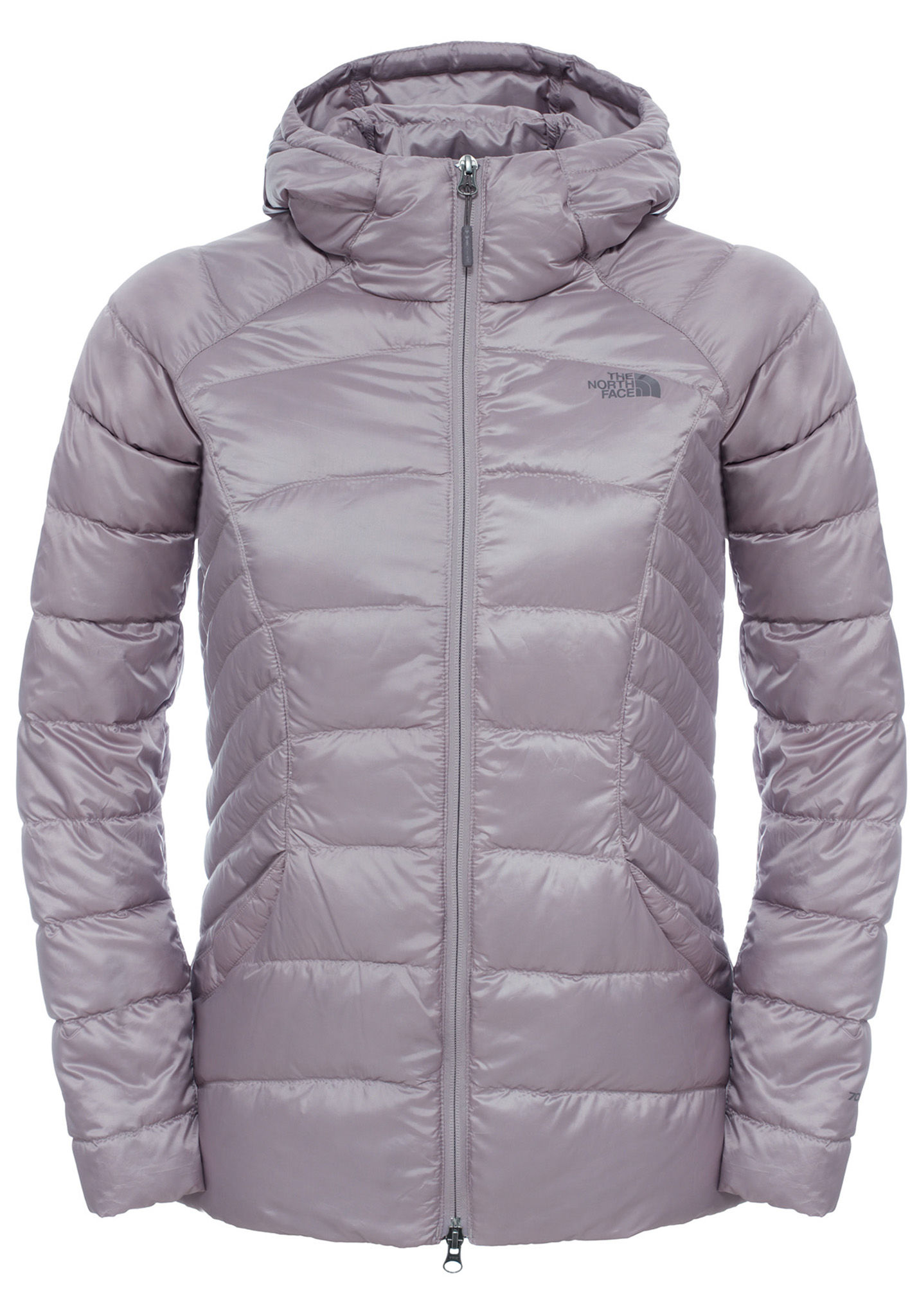 8f9aaf1a984 the-north-face-tonnerro-veste-fonctionnelle-femmes-gris.jpg
