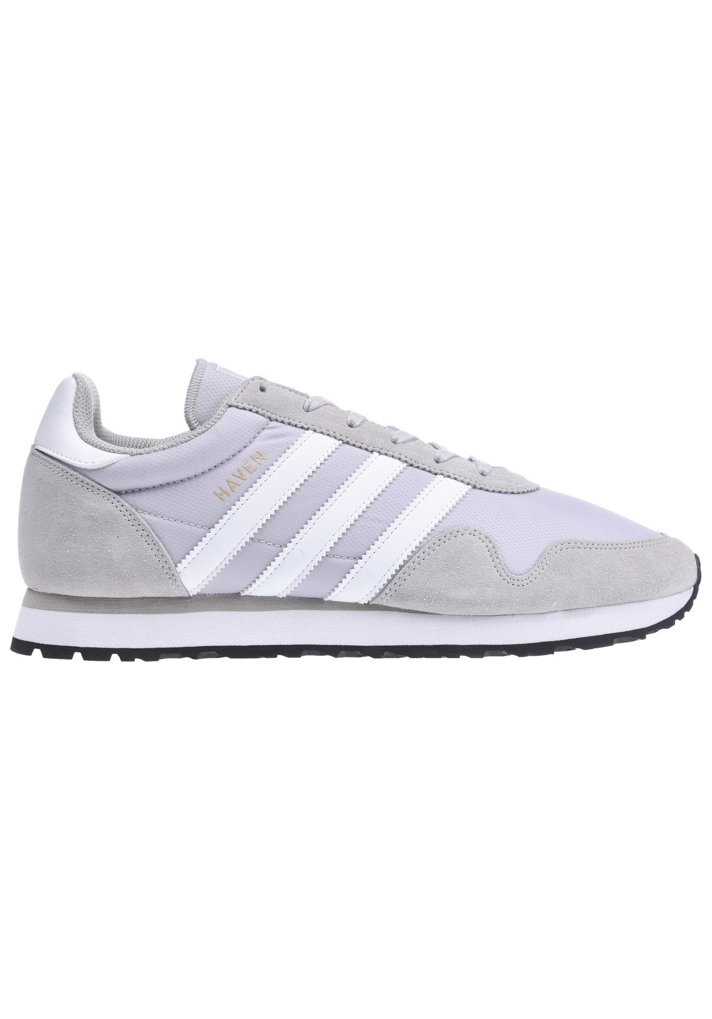 Gris Adidas Chaussures De Sport Adidas Hommes Harbour YGmJidlQs