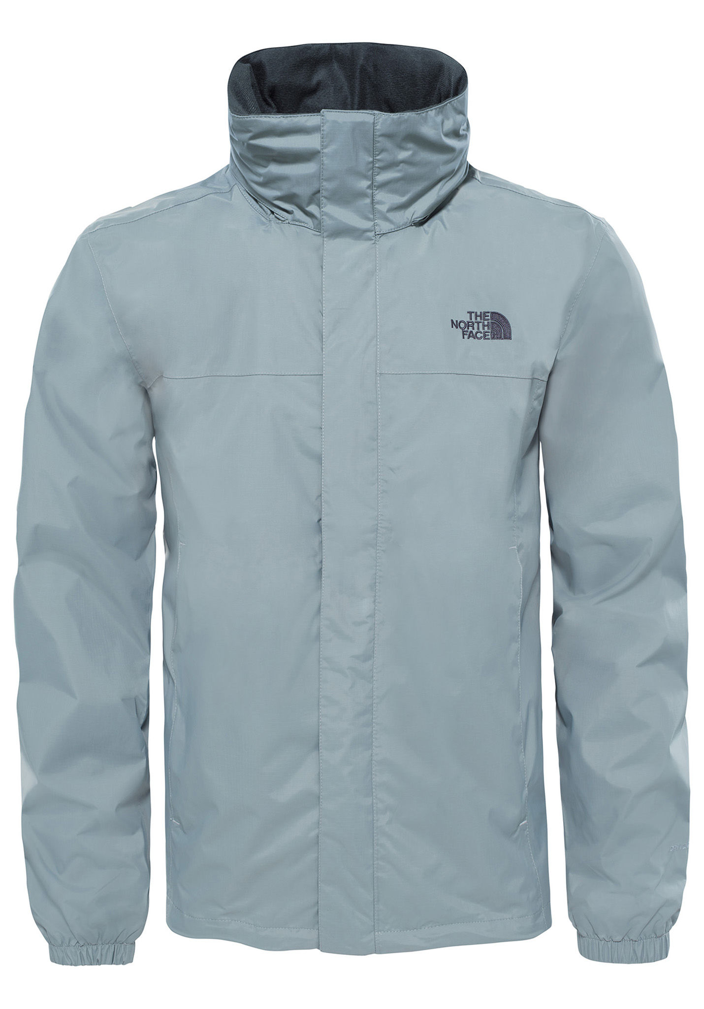 Resolve Tecnica Uomo 2 Grigio North Face The Planet Giacca Per ZEqwaxcB
