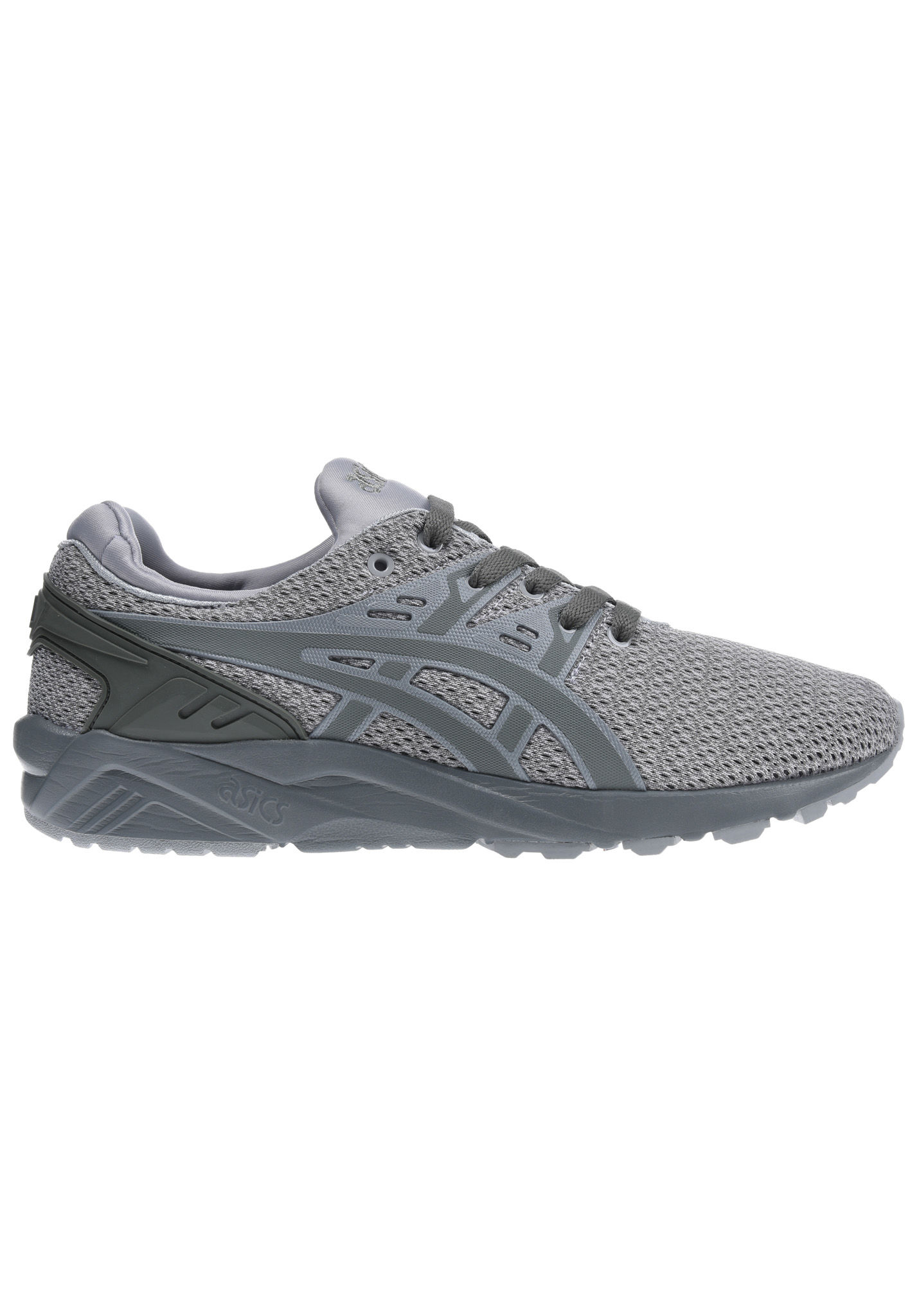 12a845d170f asics-tiger-gel-kayano-trainer-evo-zapatillas-hombres-gris.jpg
