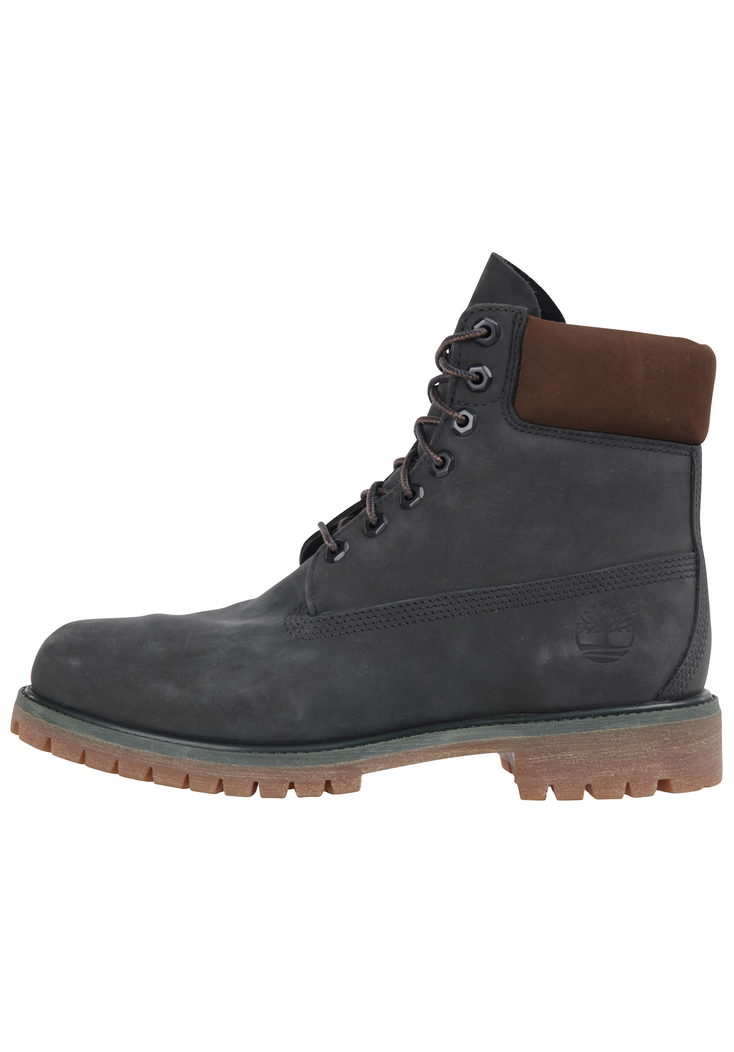 Zapatos grises formales Timberland Earthkeepers para hombre Xjujo