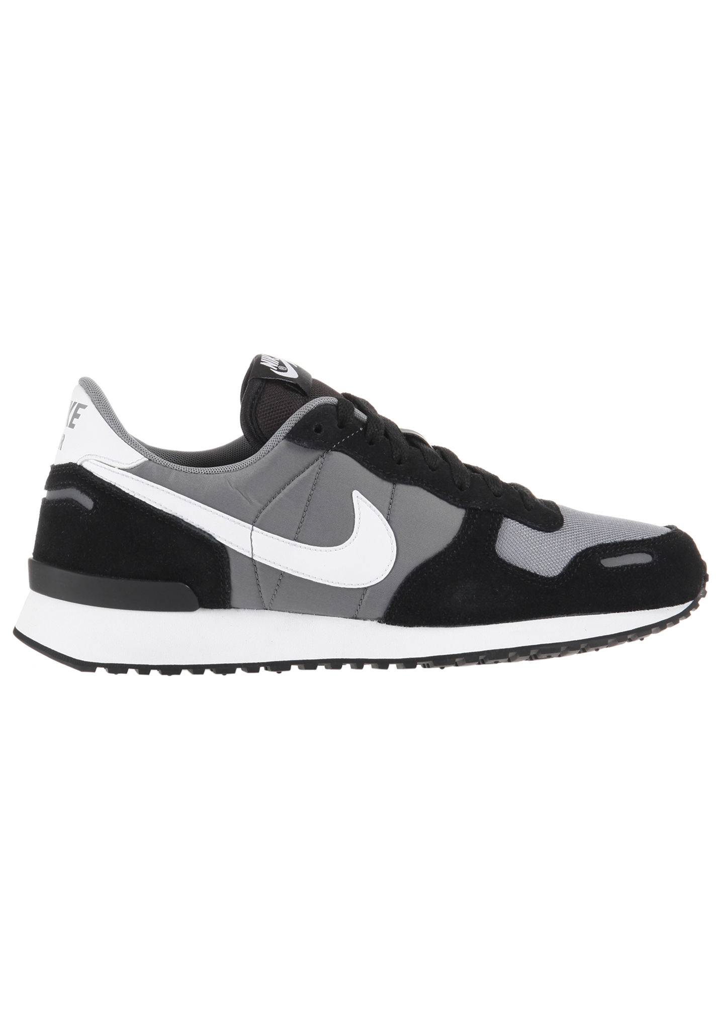 Hombres Vrtx Para Sportswear Planet Zapatillas Nike Air Gris aSwX8q 9b6aac03c97be