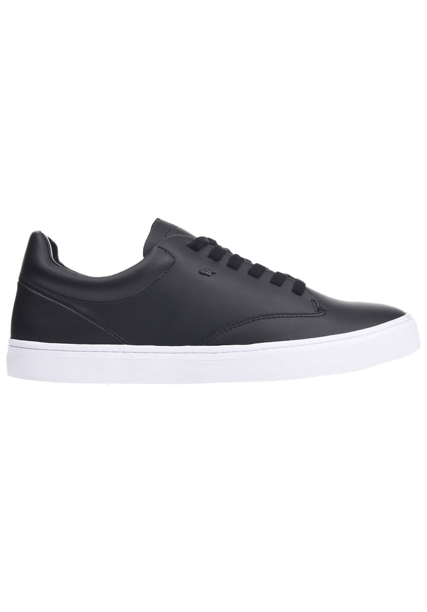 half off c7b98 39e66 boxfresh-esb-sh-lthr-sneakers-men-black.jpg