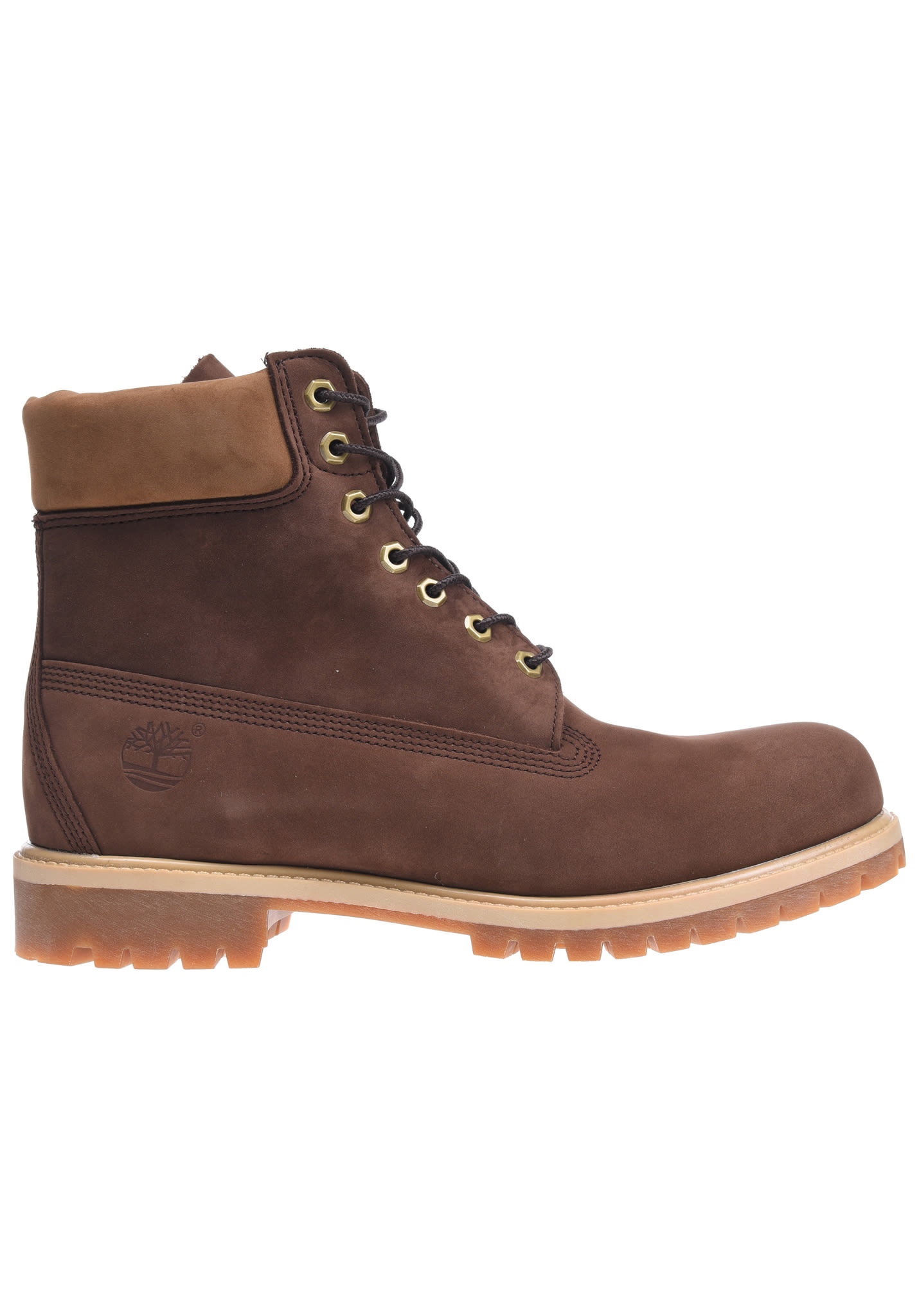 Pour Premium Botte Timberland 6in Homme c4RALj35qS