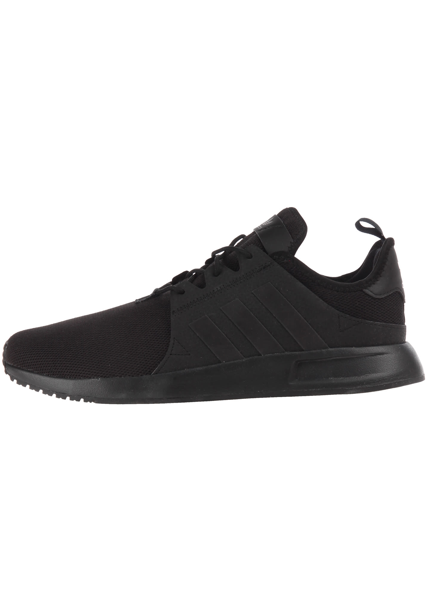 Kaufen Adidas Sports Online Sneaker Planet qwfEOw