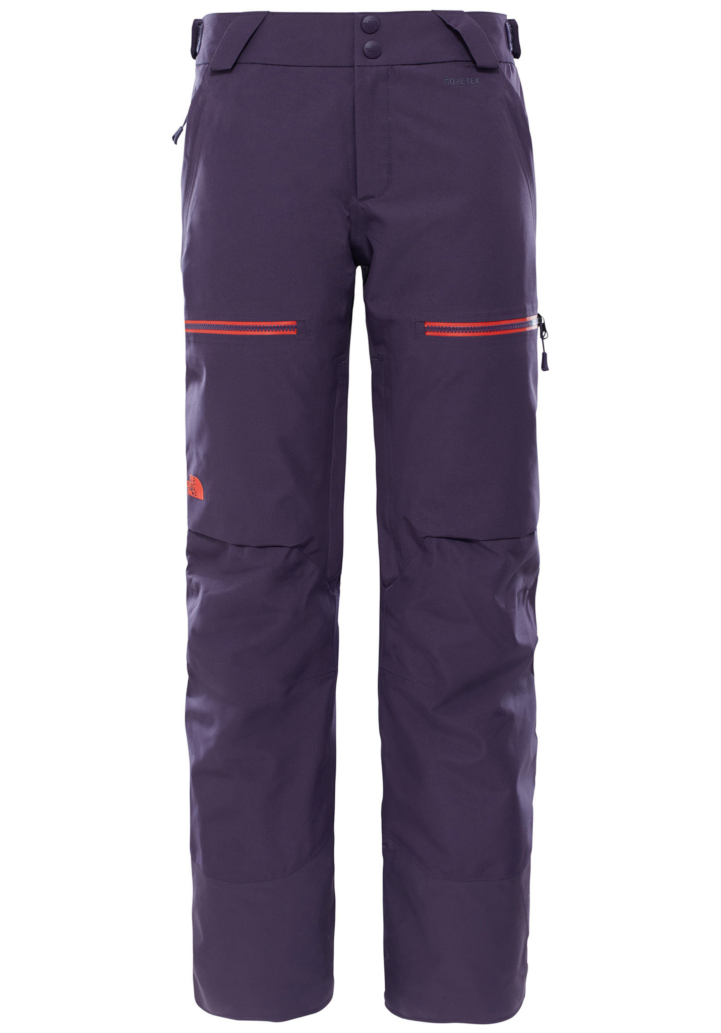 Face North Porpora Per The Donna Pantaloni Guide Powder Outdoor UA5nqwT5 d4edabeff46e