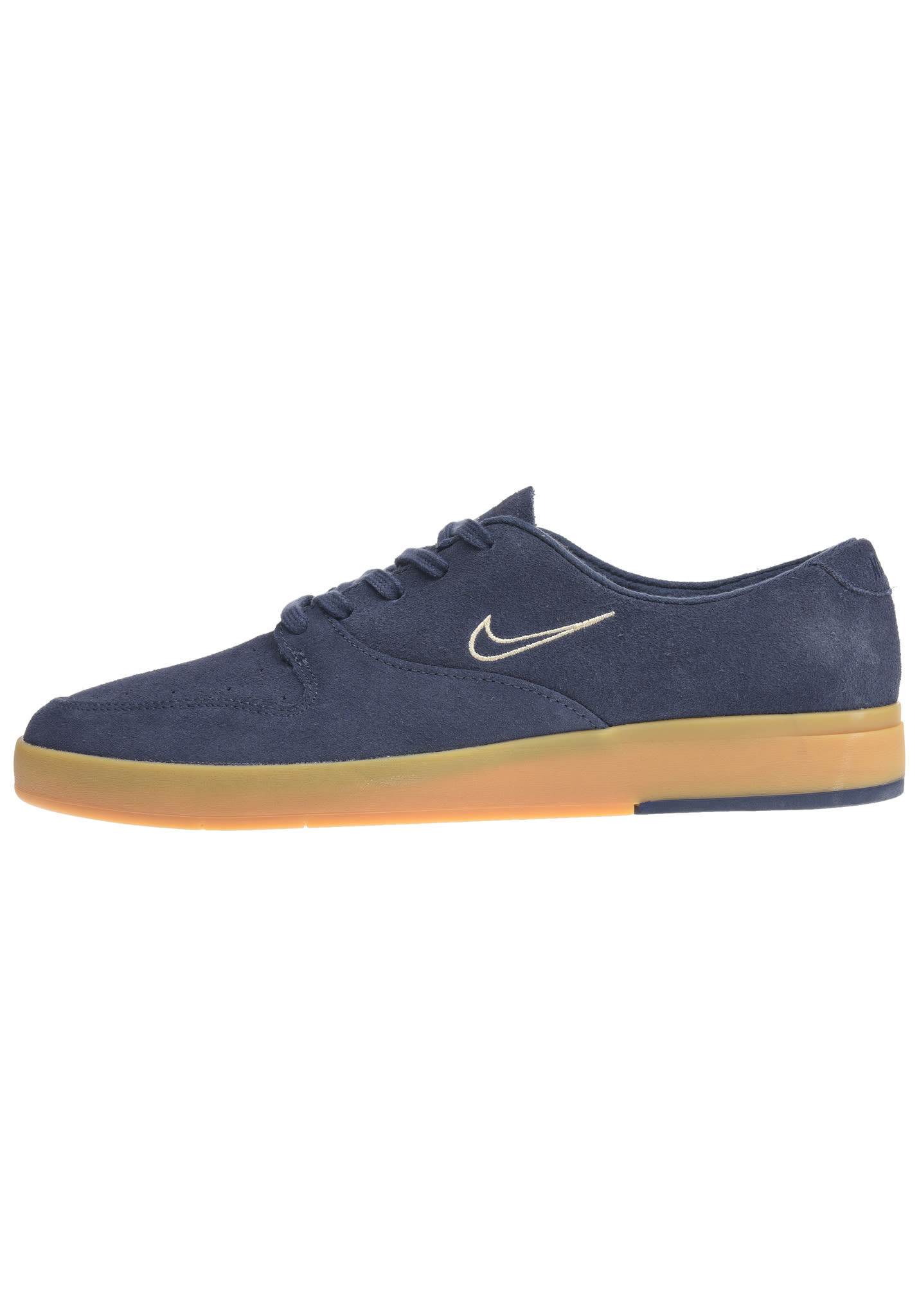 Planet Sb Homme Bleu Rod P Nike Sports X Pour Baskets Zoom shrxCdQt