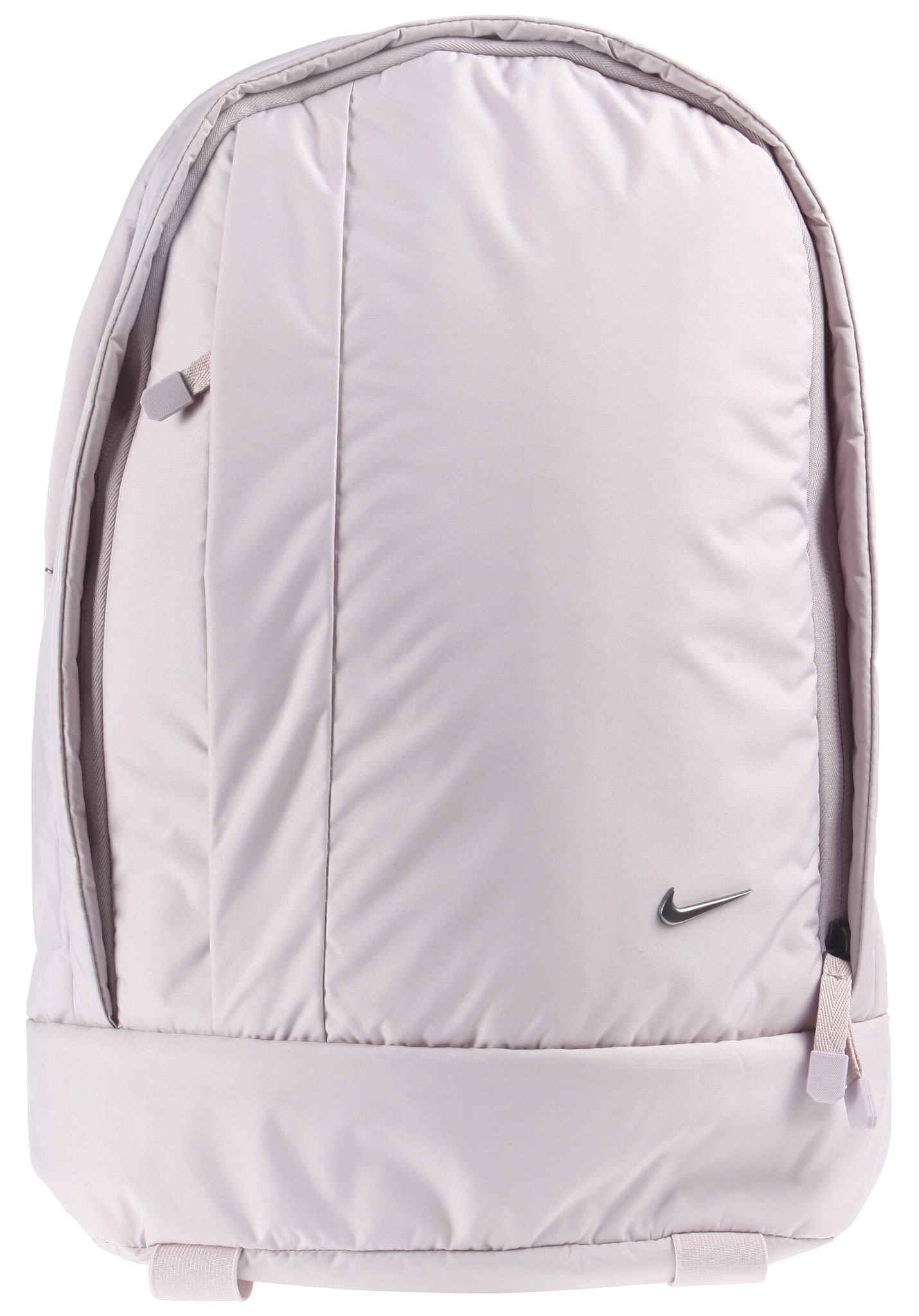À Dos Legend Rose Sports Sportswear Planet Pour Nike Sac Femme 6IBqtxWTw
