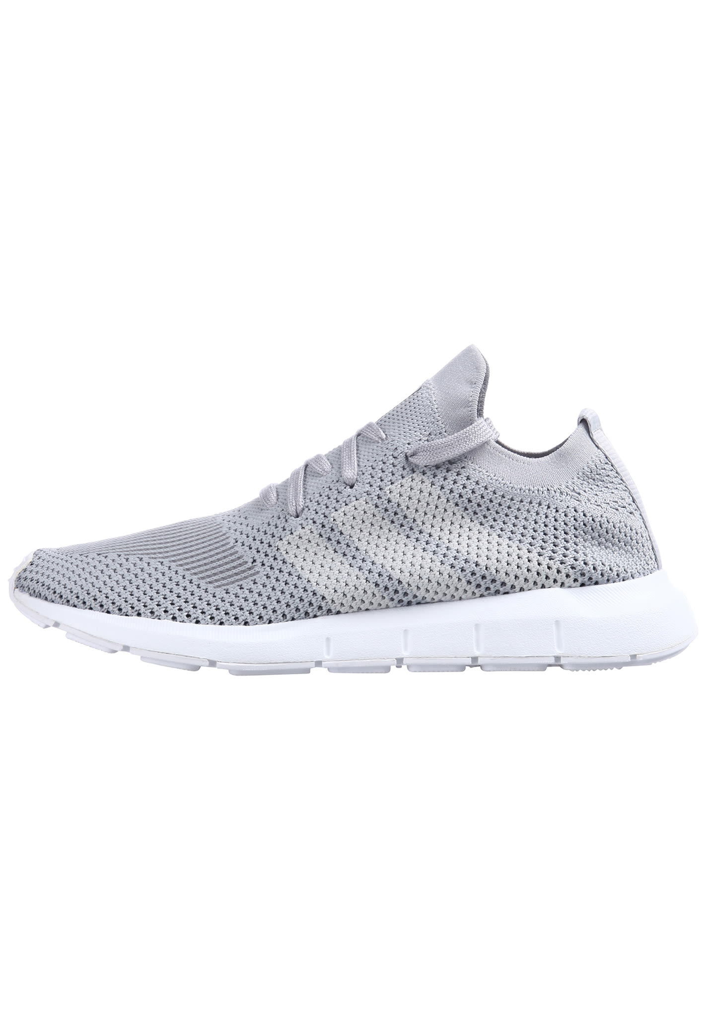 Run Pk Sneaker Damen Originals Swift Grau Adidas Für n0XPw8Ok